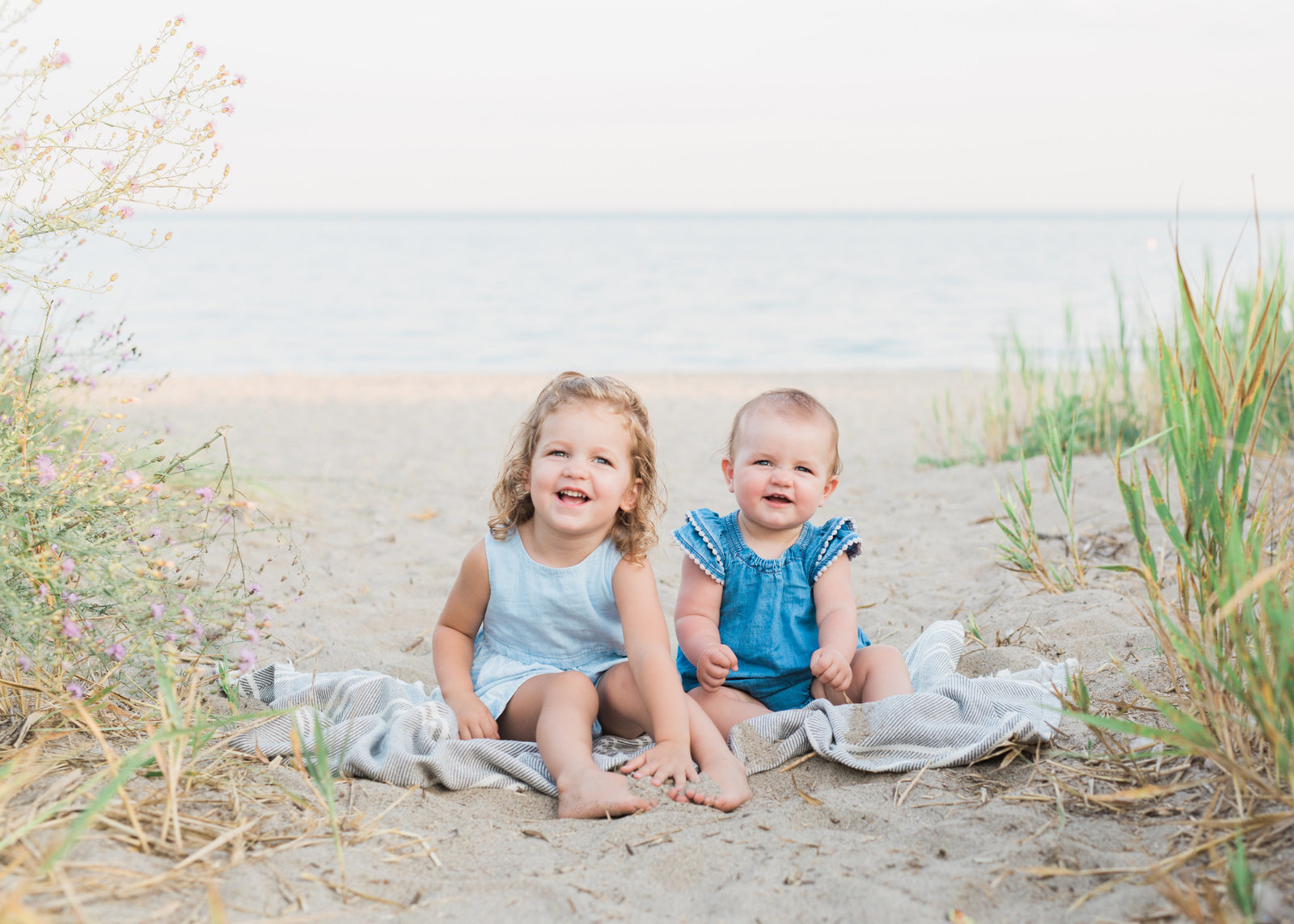 Kelly Morgan - Family Photographer - Westport CT -14