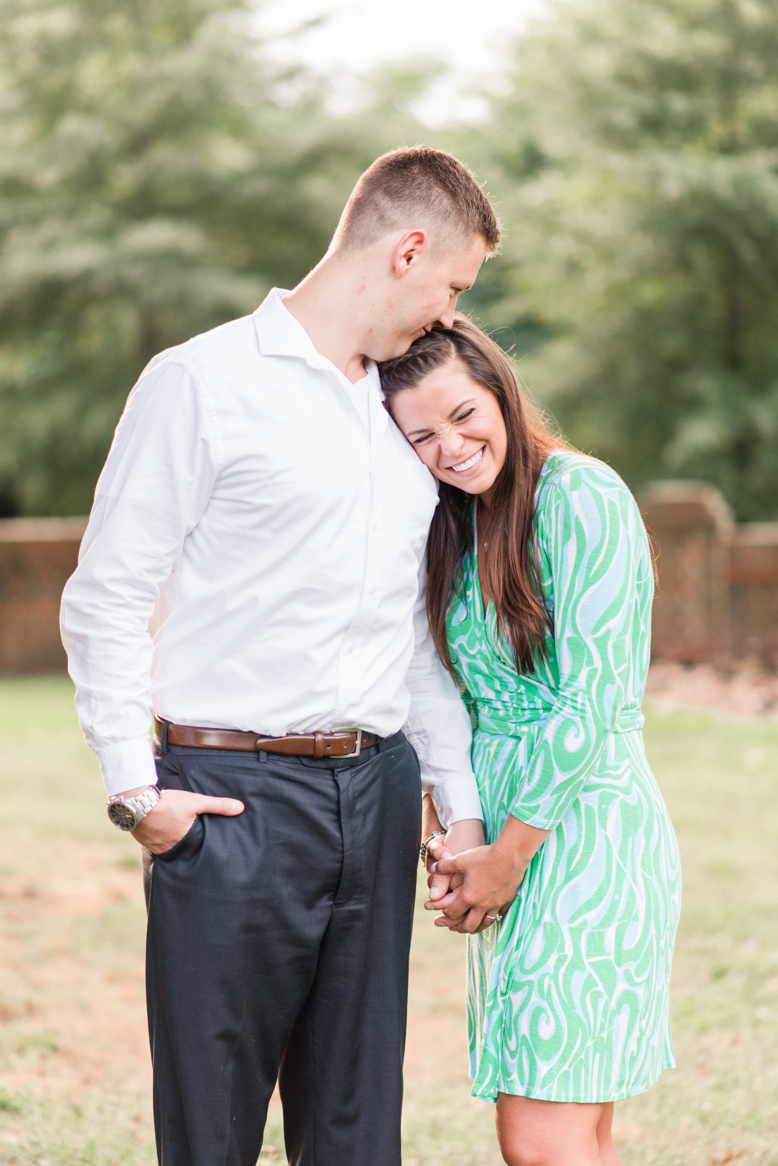 virginia-southern-engagement-session-by-wedding-photographer-photo128