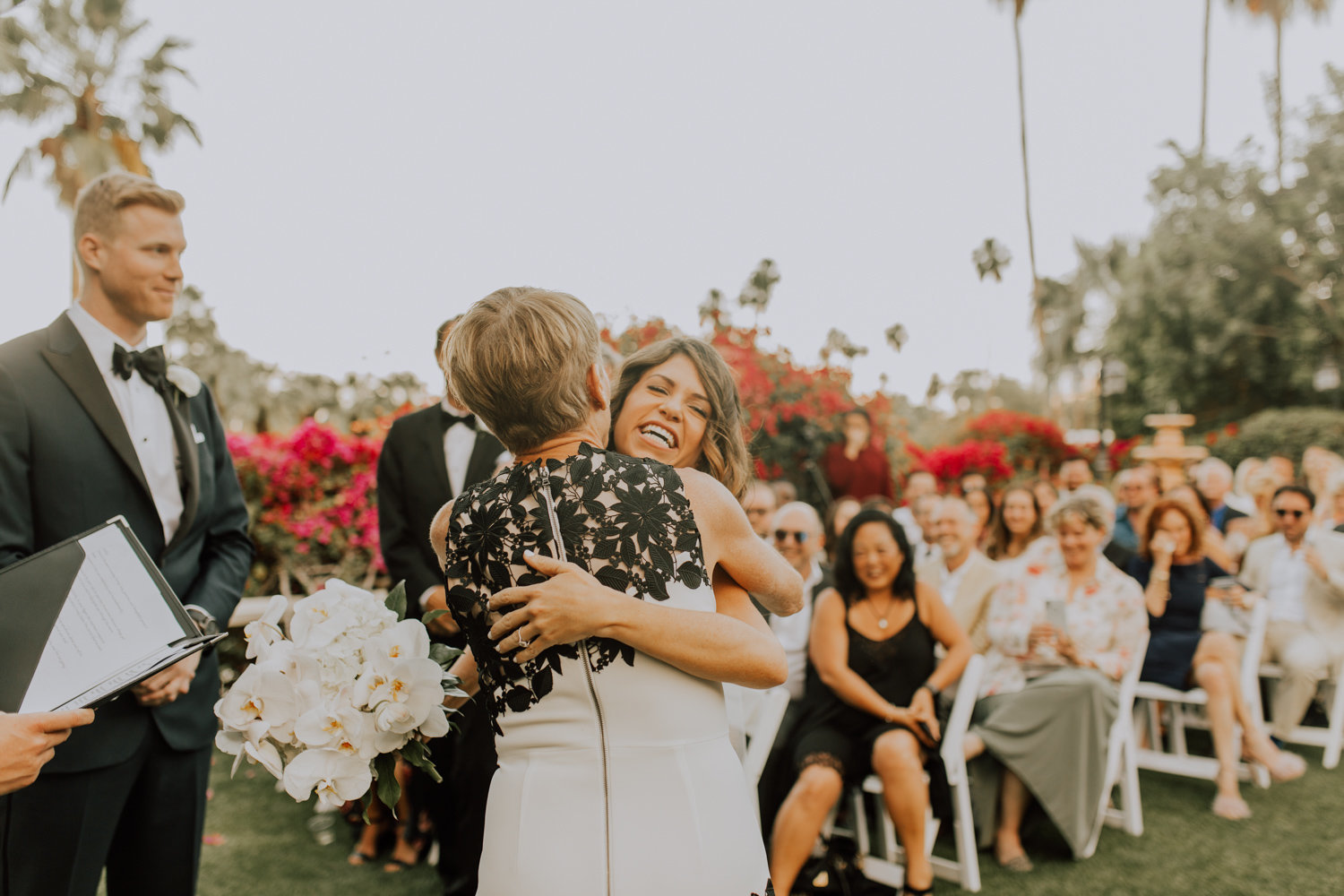 Brianna Broyles_Spencers Wedding_Palm Springs_Wedding Photographer-70