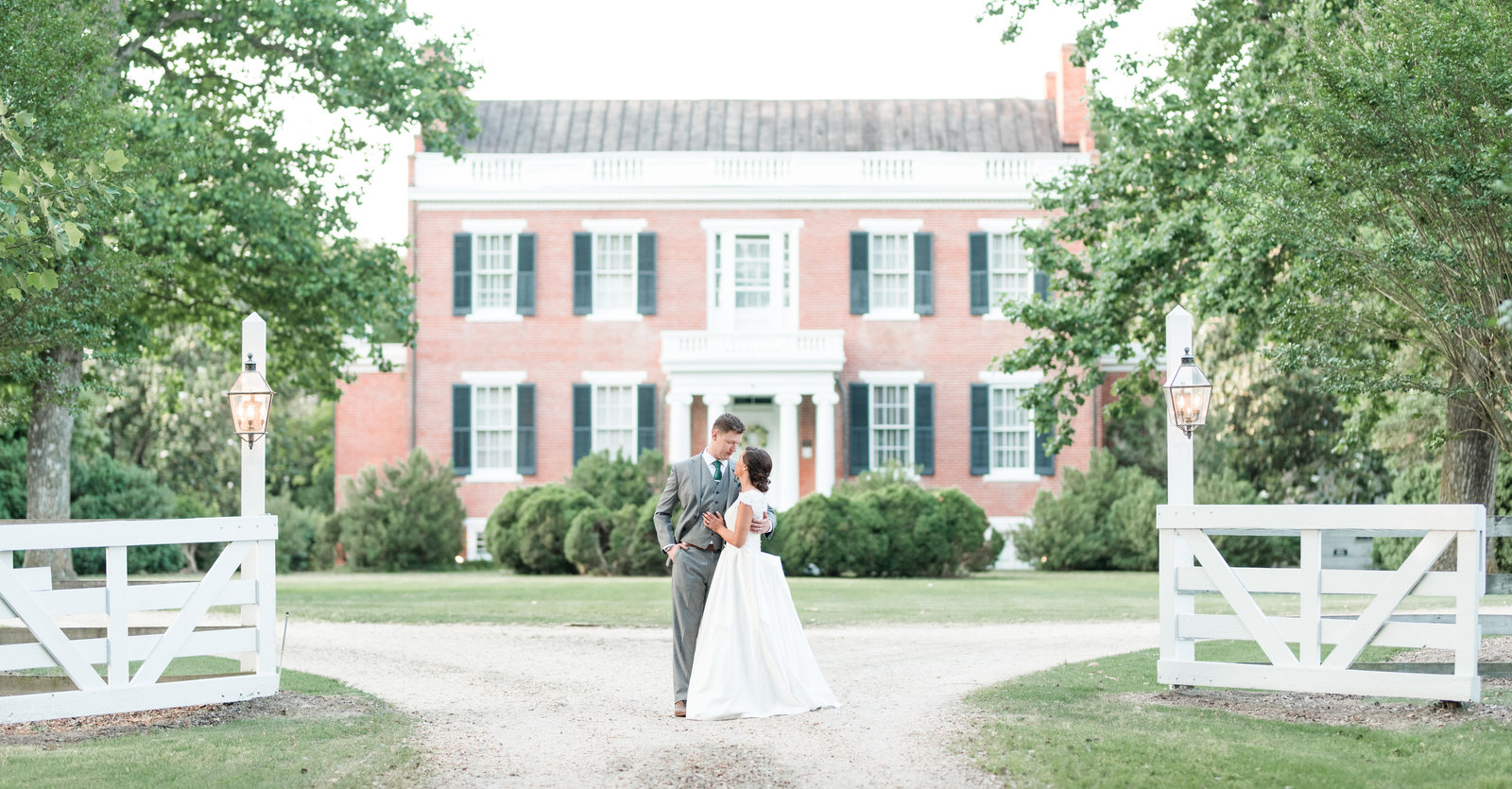 mt-stirling-plantation-southern-virginia-wedding-hampton-roads-photo094
