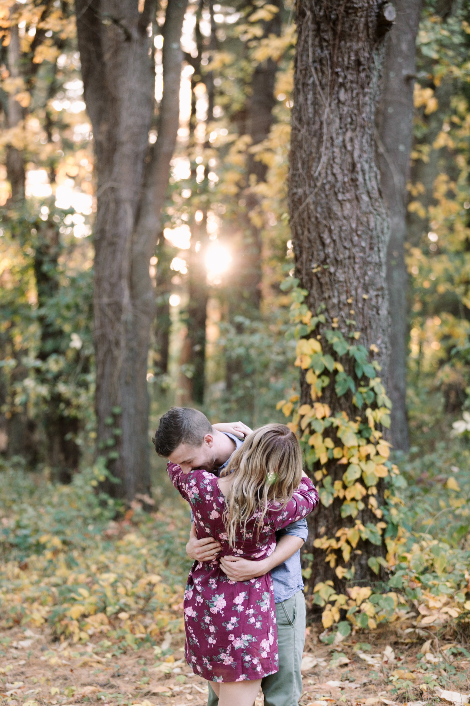 lincoln-woods-engagement-photography-rhodeisland0396