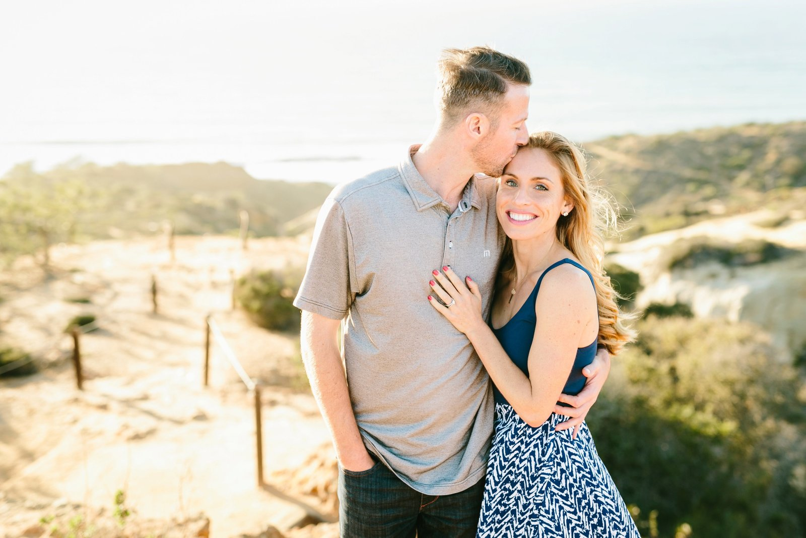 Engagement Photos-Jodee Debes Photography-136