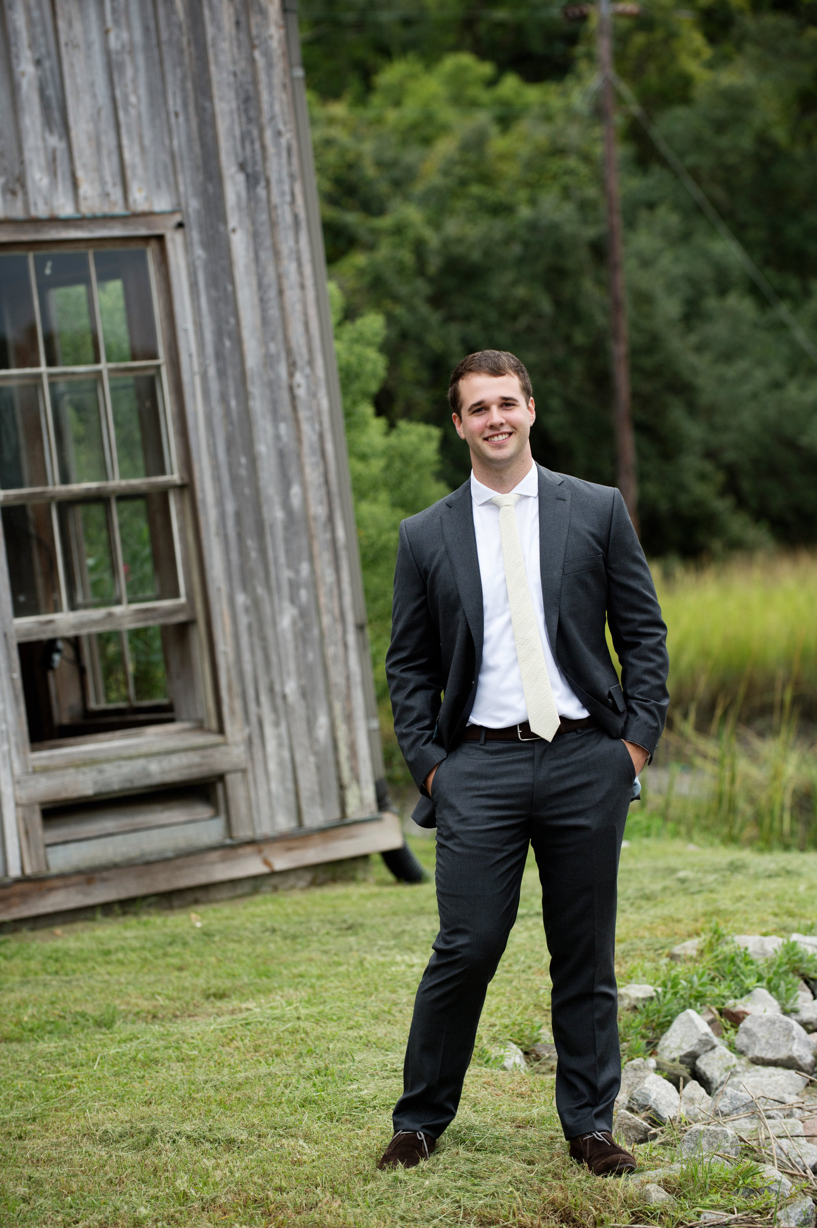 Crystal Genes Photography BOONE HALL PLANTATION WEDDING_140926-124436
