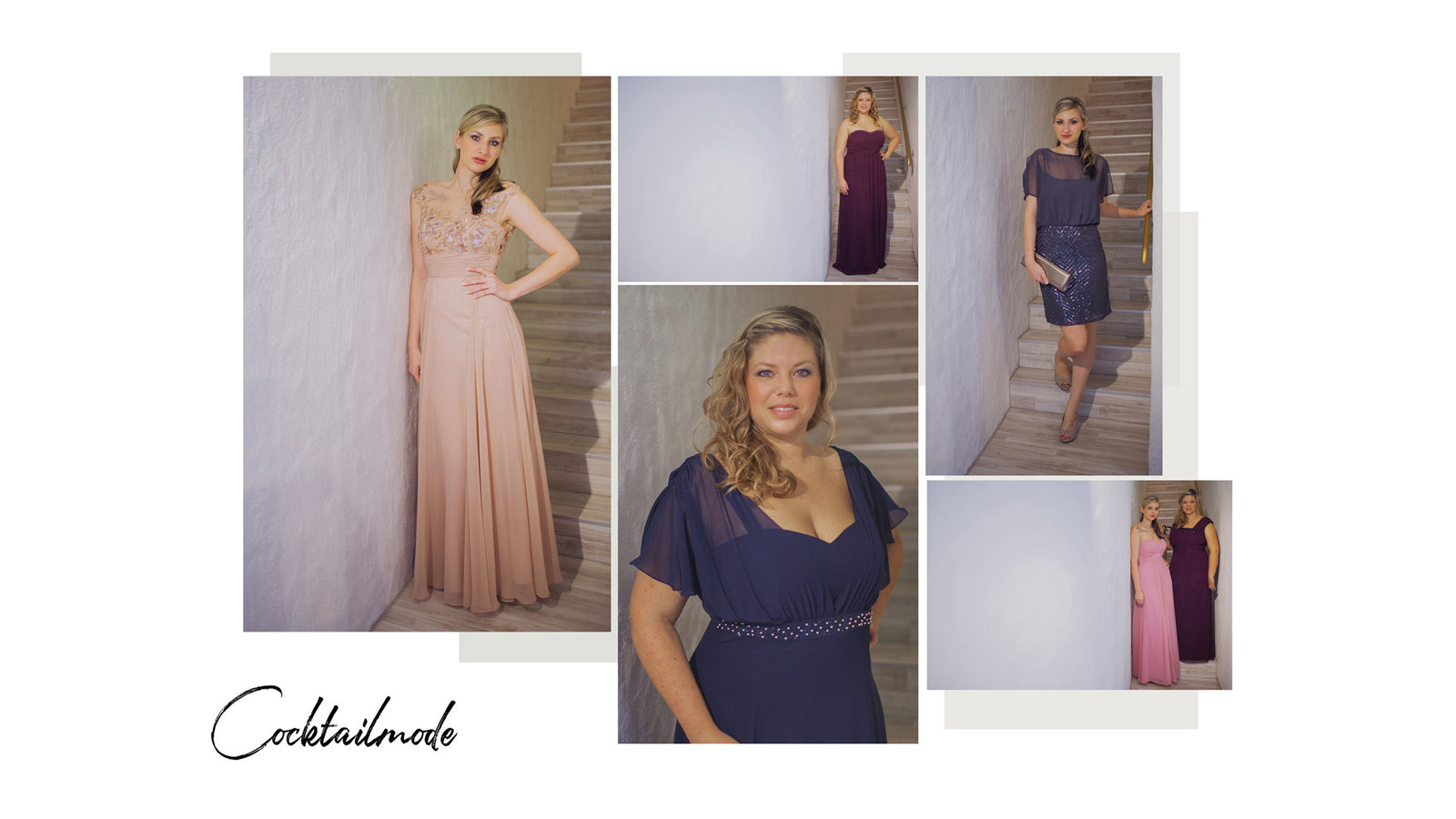003_hostettler-mode_festmode_cocktail-kleid