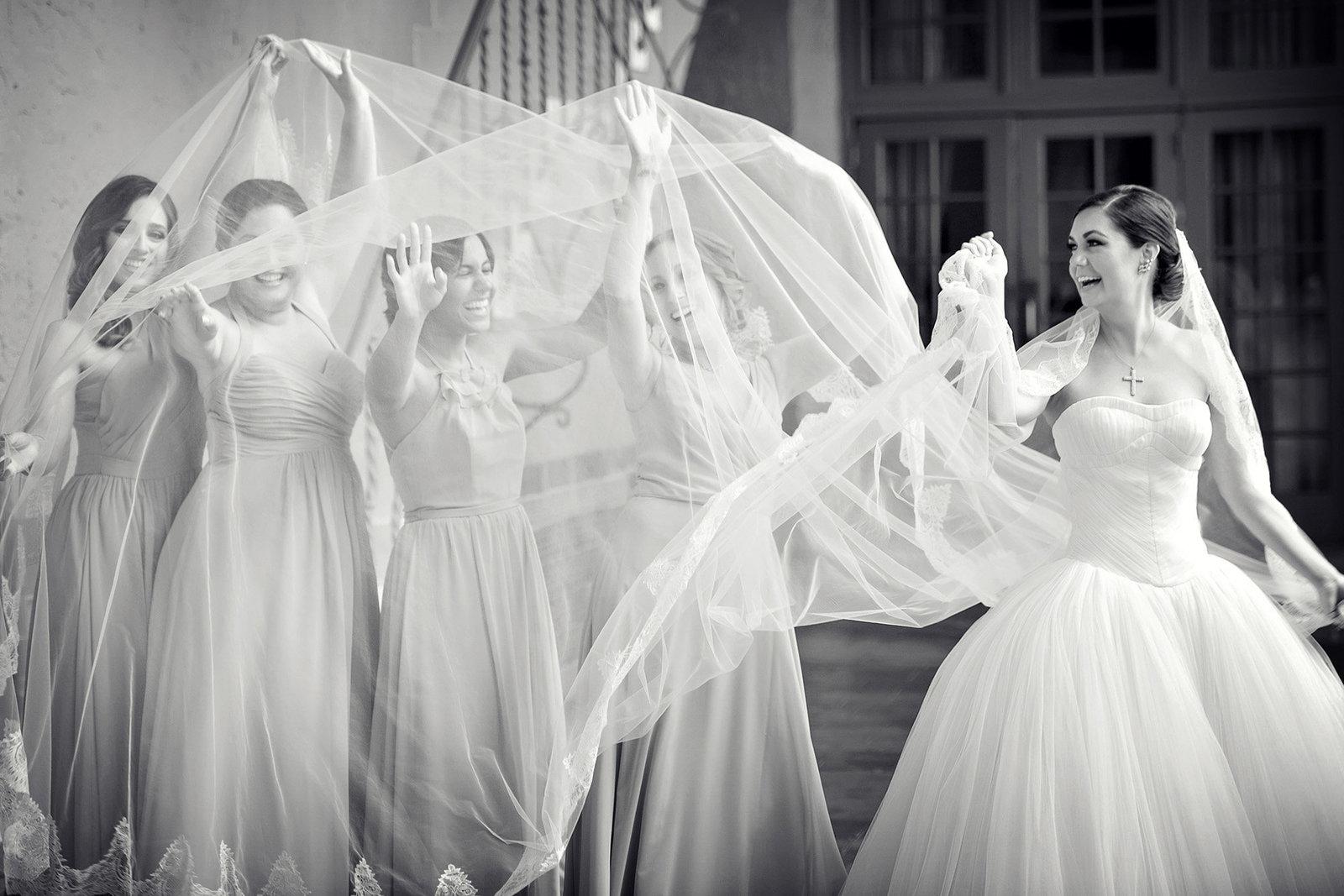 hazel weddings 046