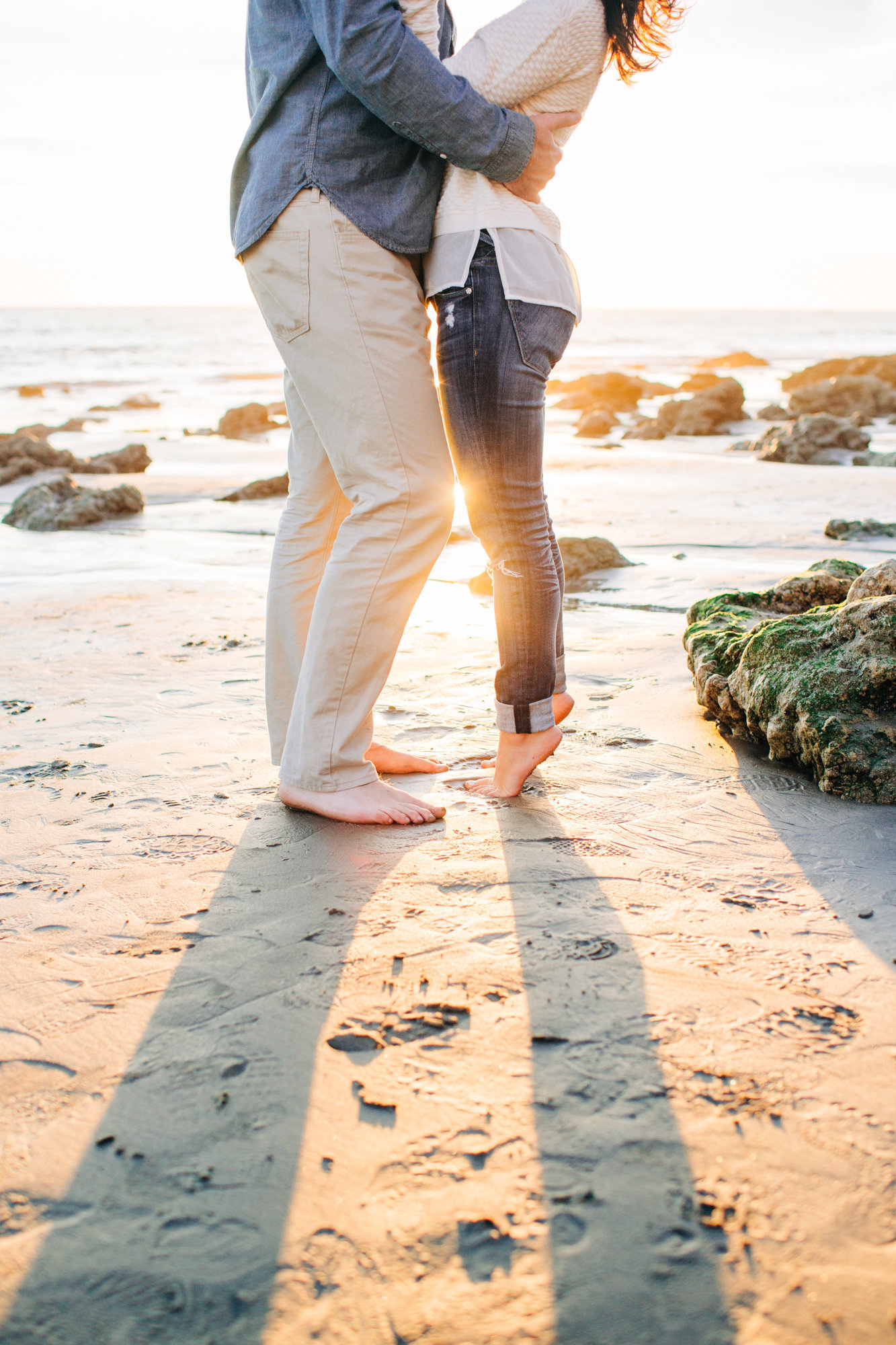 Malibu_Engagement_Session_Lily_Ro_Photography-9352