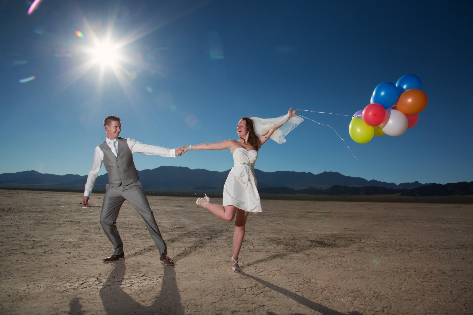 Destination Desert Elopement_0024
