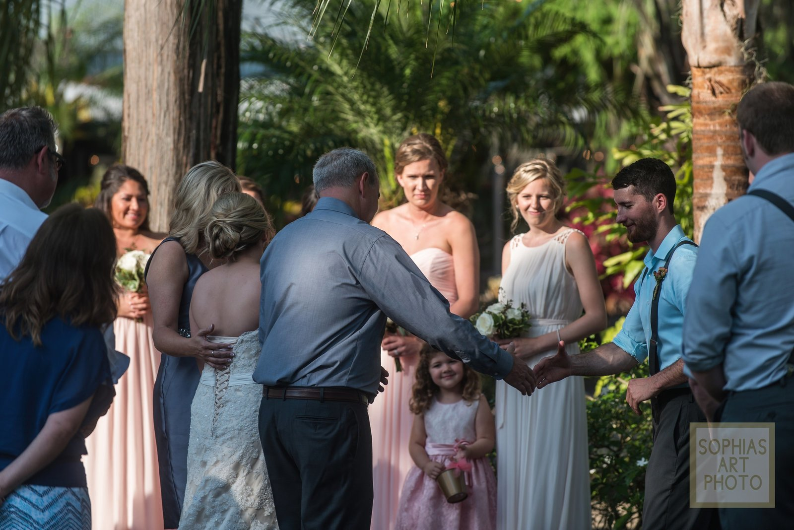 paradise-cove-wedding-jess-and-riggs-1112