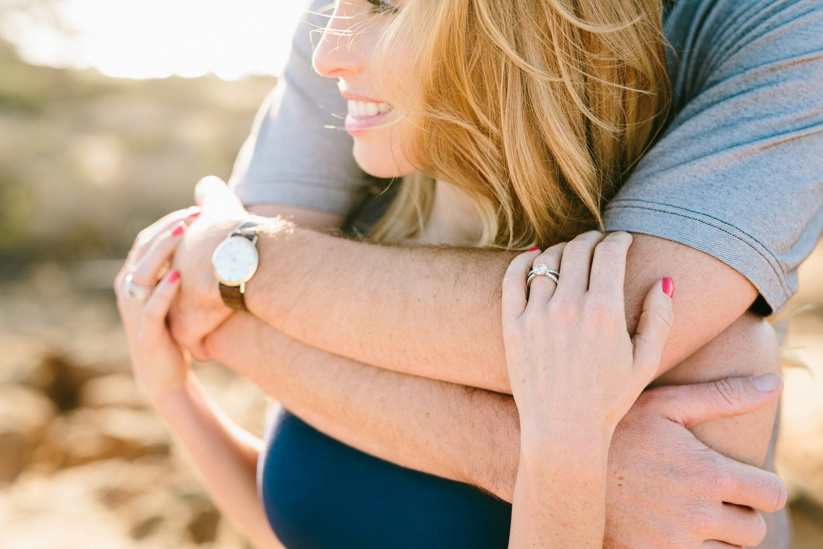 Engagement Photos-Jodee Debes Photography-195