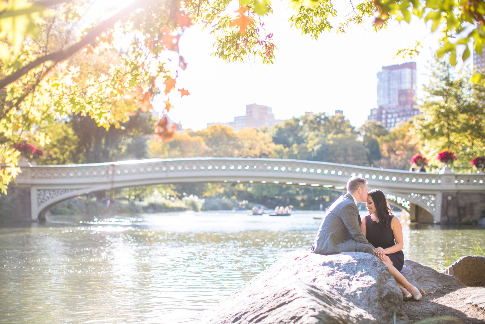 Engagement Photos- NYC Engagement Photographer-164