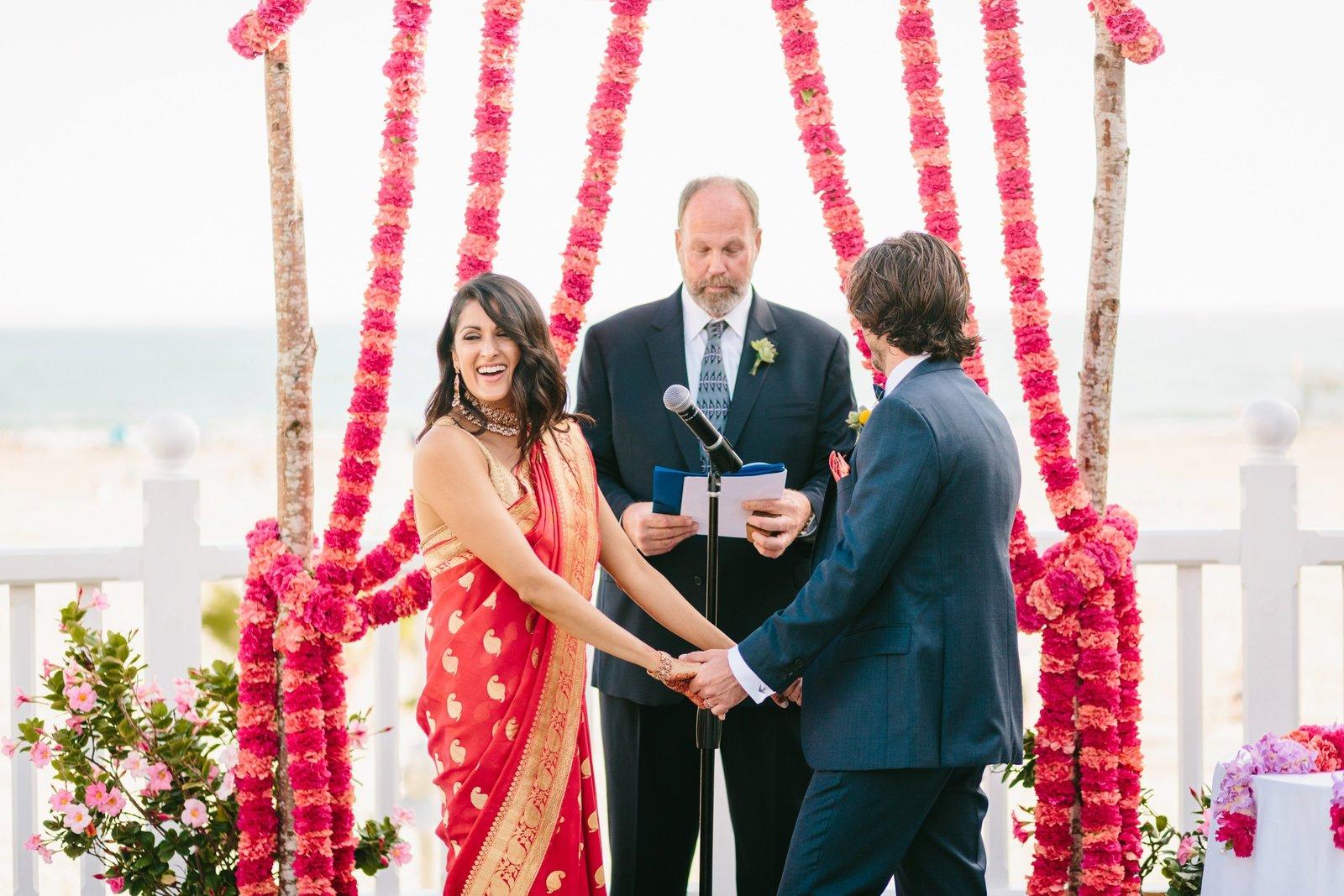 Wedding Photos-Jodee Debes Photography-281