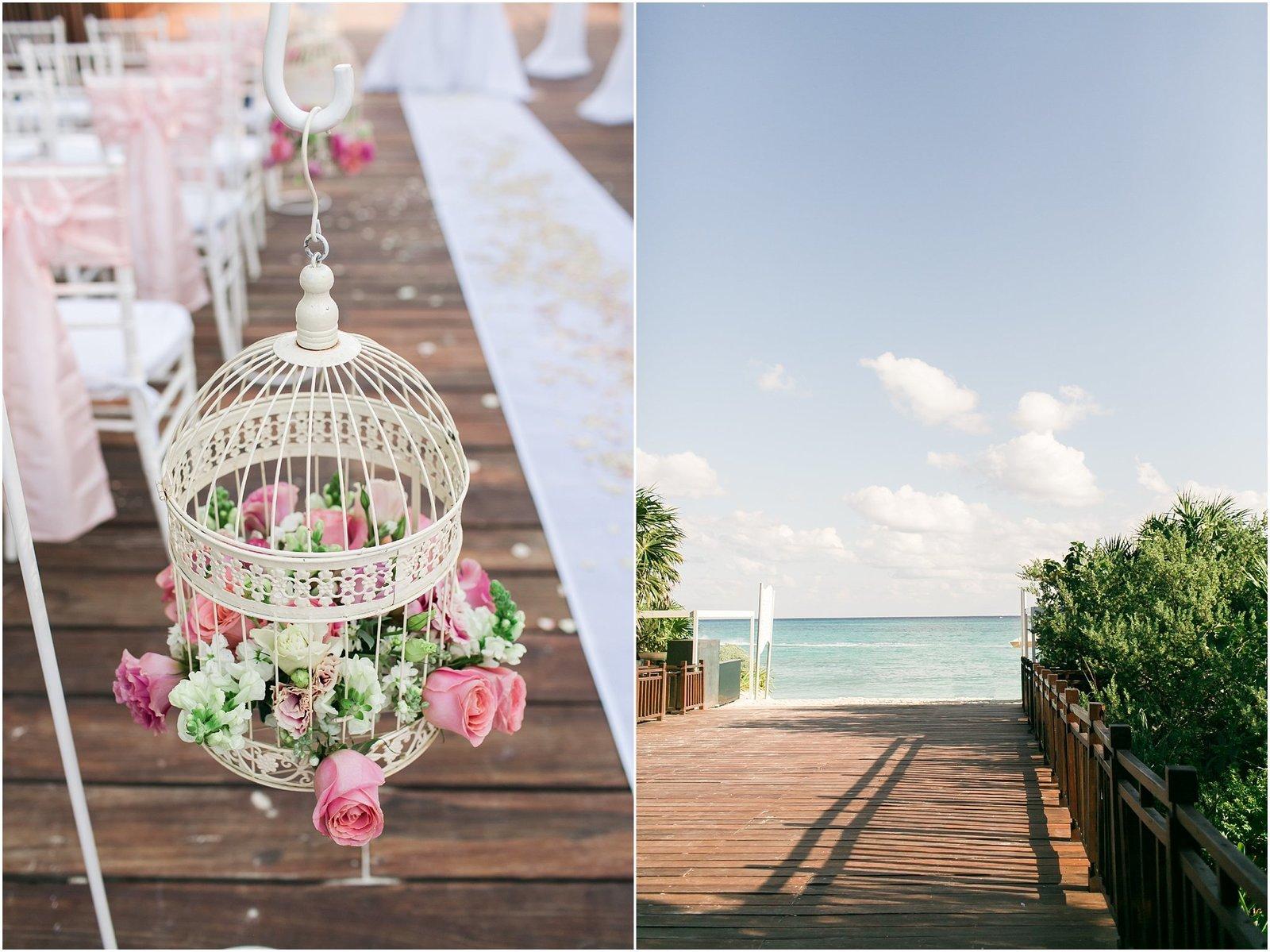 destination-wedding-photographers-lloyd-photographers_1705