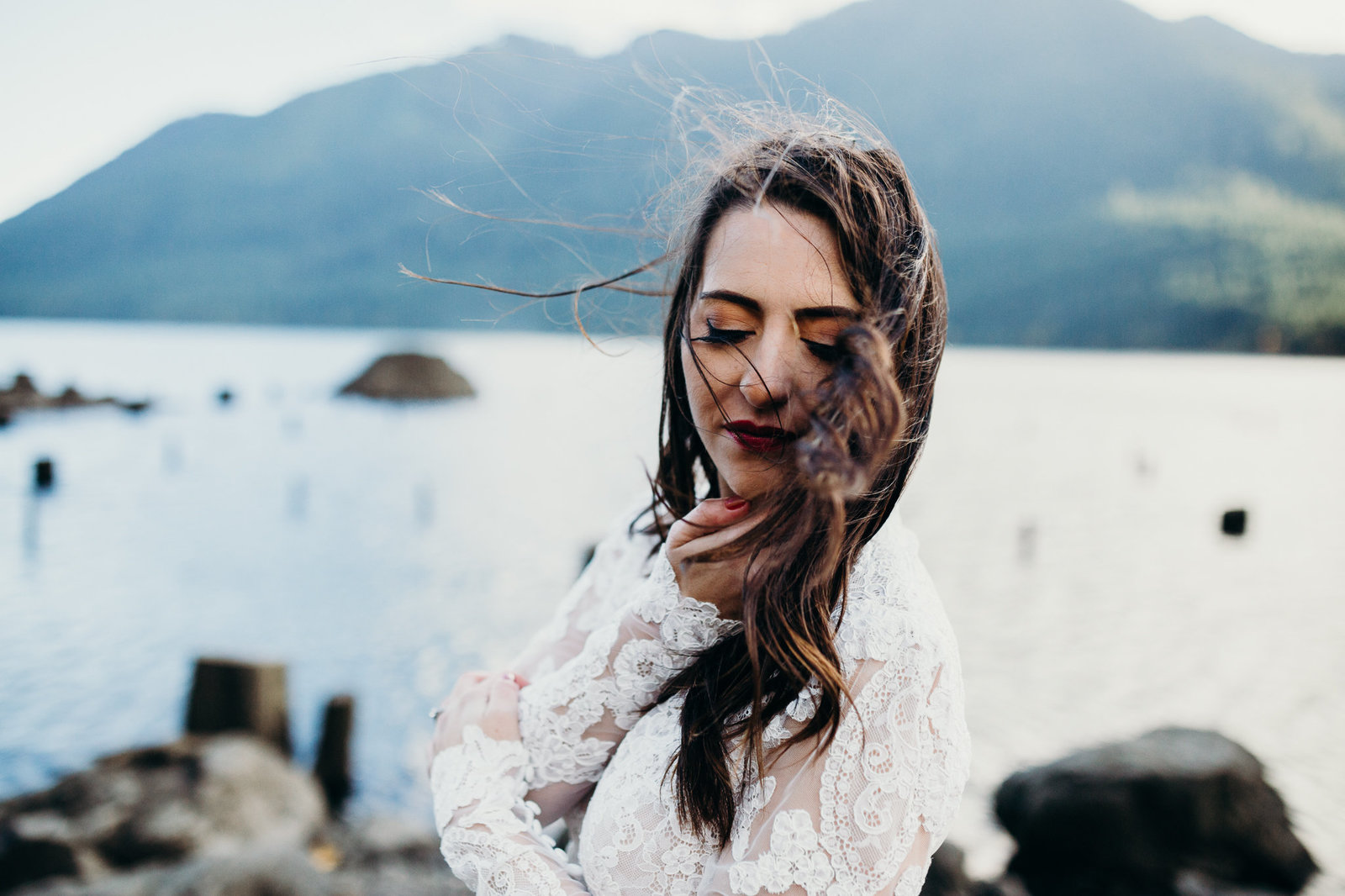 lakecushmanelopement-12