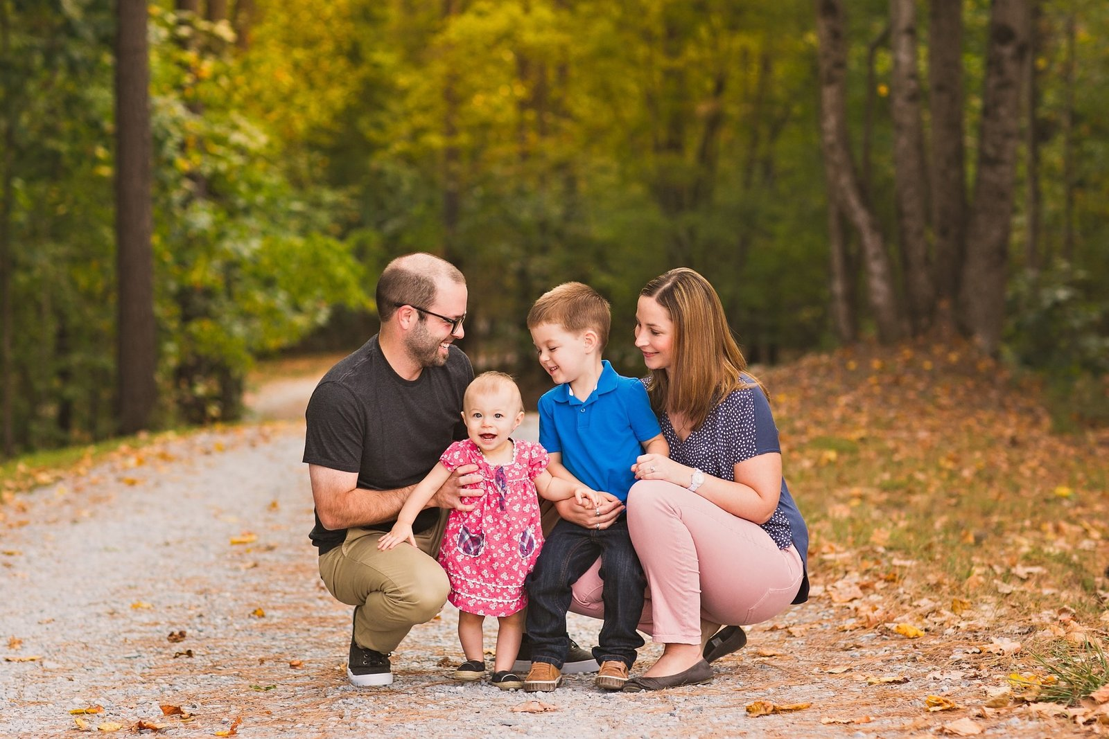 Virginia Family Photographer_0009