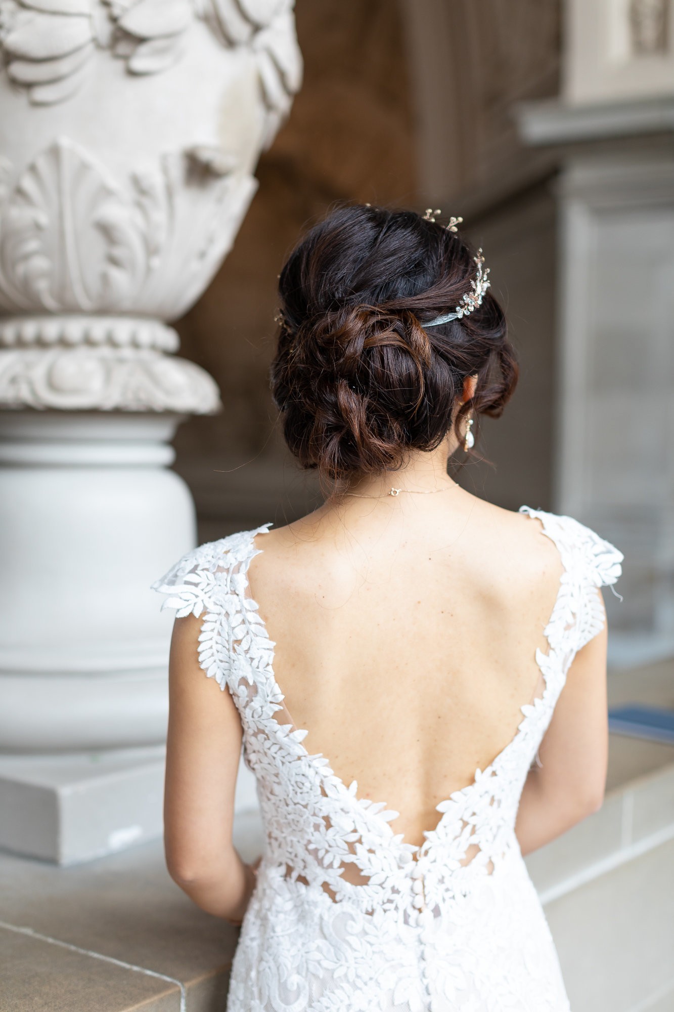 San_Francisco_City_Hall_Wedding_Elopement-59