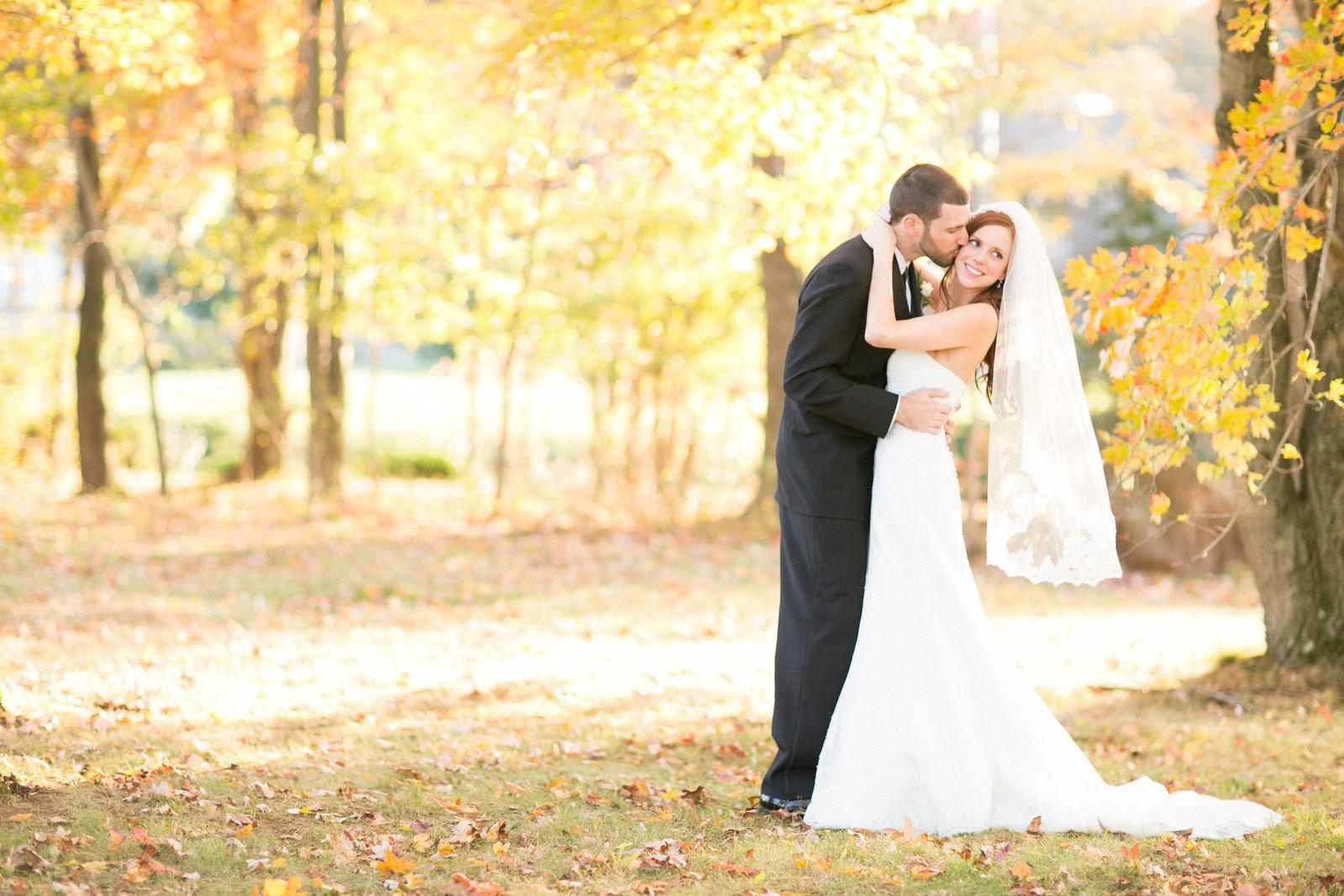 Wedding Photos- NYC Wedding Photographer-177