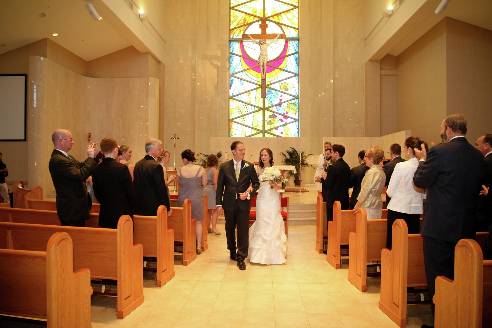 Destination-Wedding-Photos-0235