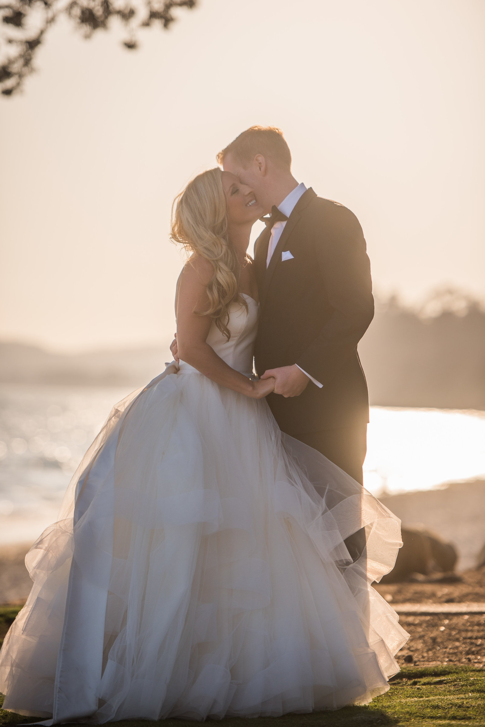 Santa-Barbara-Wedding-Photos-47