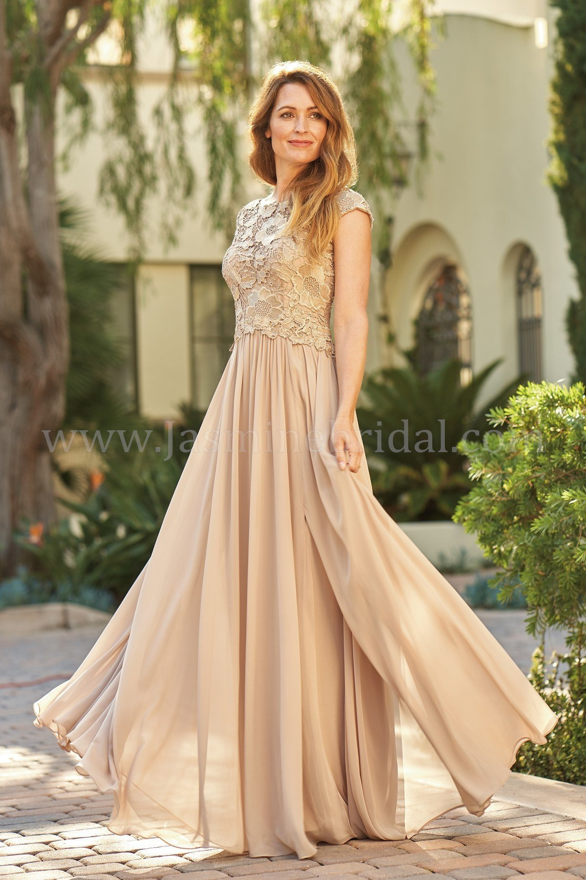 mother-of-the-bride-dresses-J205061-F