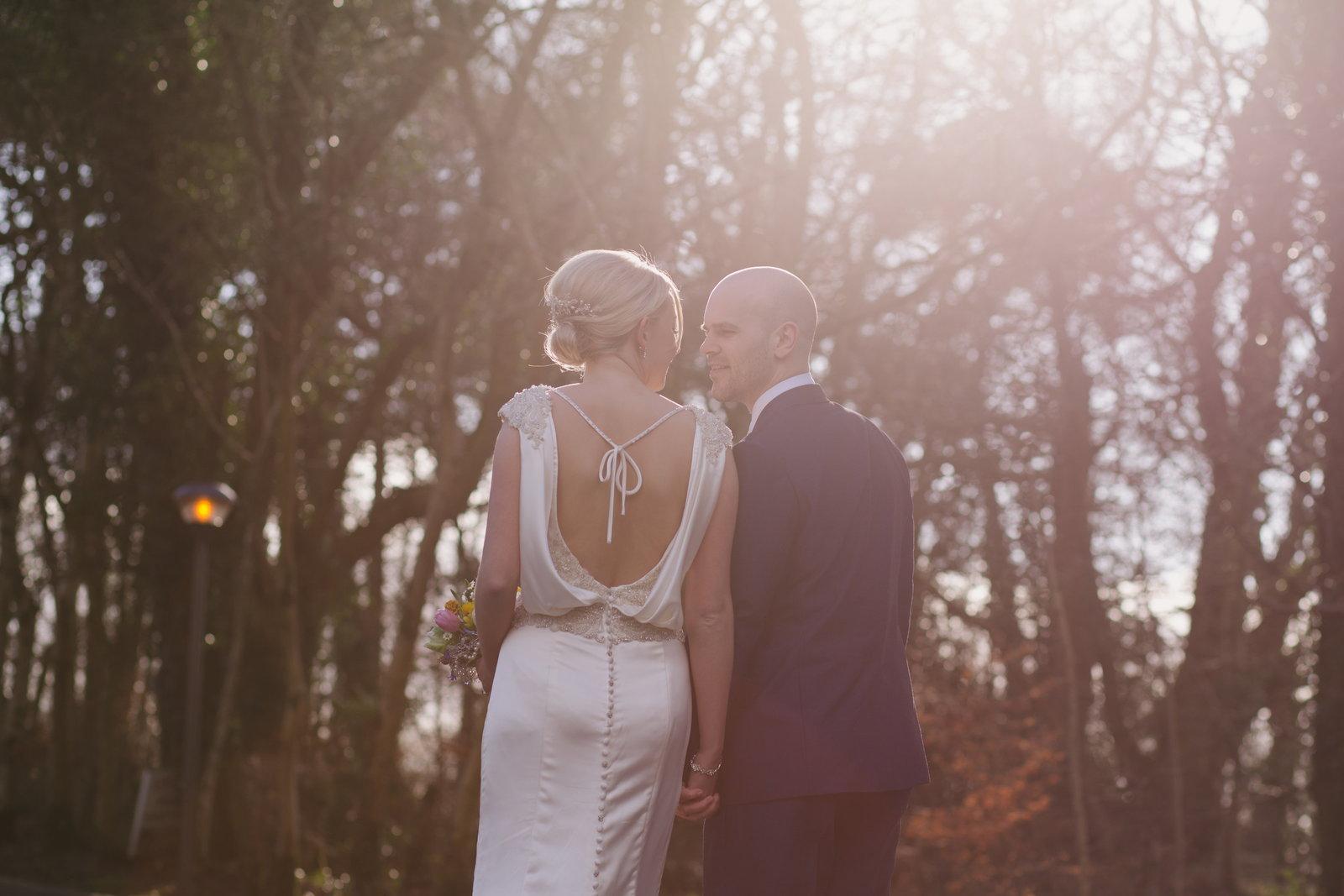 Jayne Harkness Wedding Photographer Ballymena