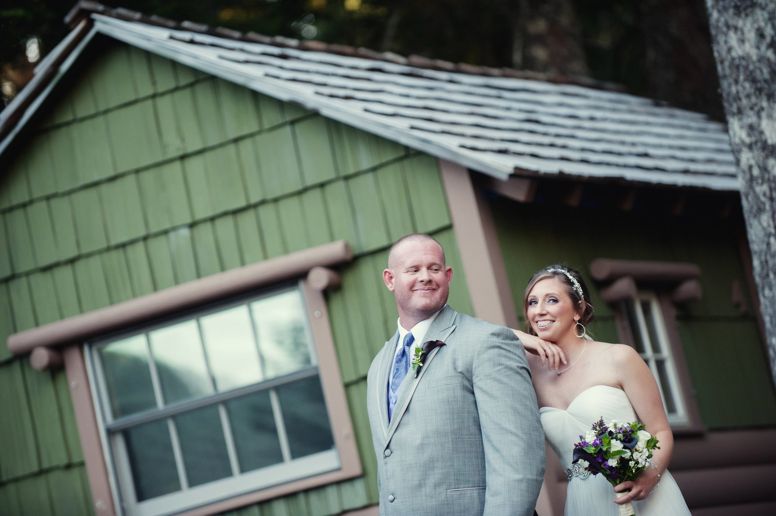 Crystal Genes Photography LOST LAKE WEDDING_140728-193034