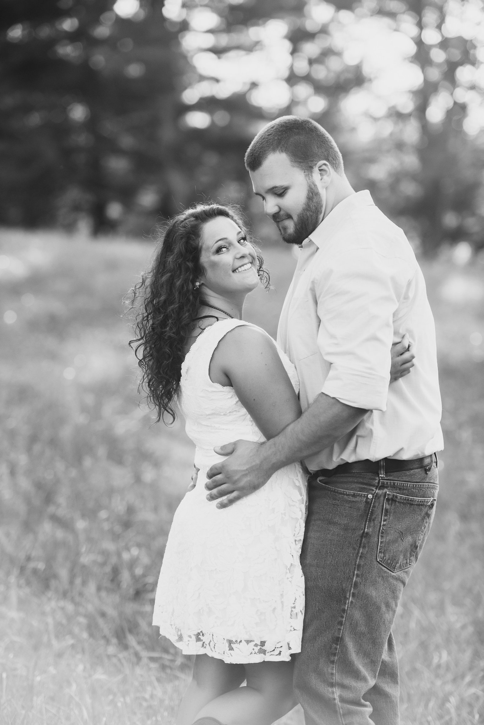 NJ_Rustic_Engagement_Photography047