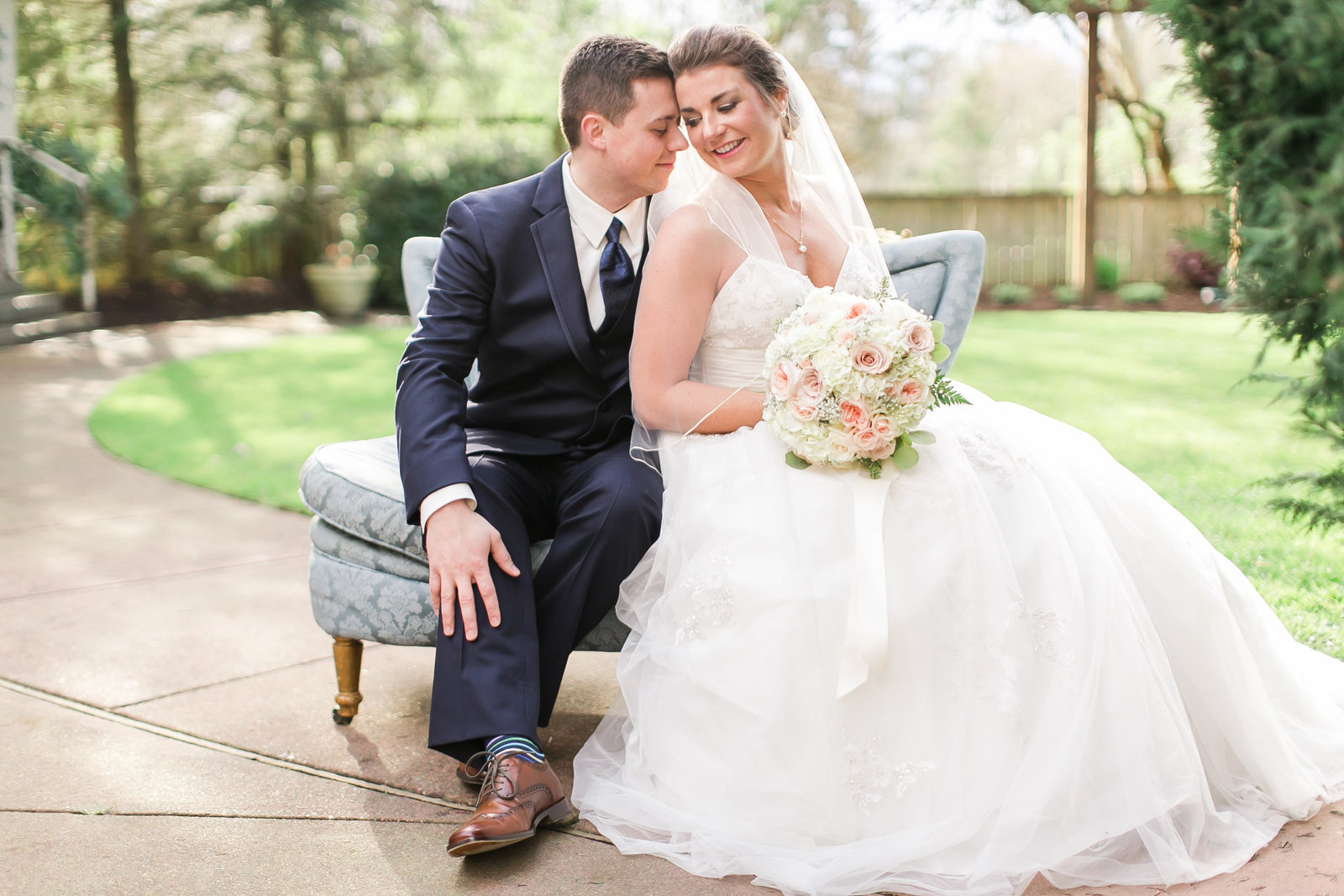 jillian-martin-wedding453408