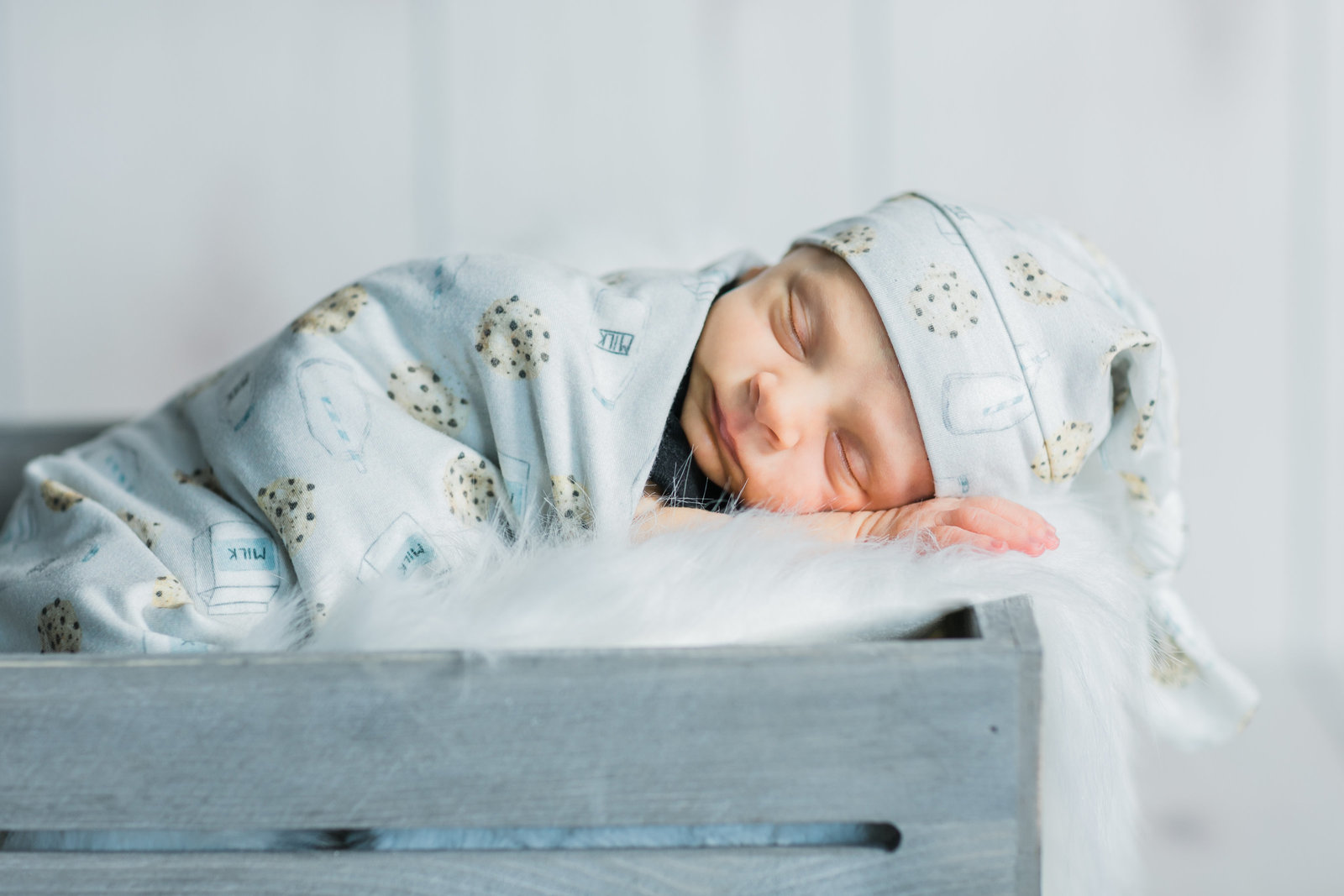 Newborn-Will-St-Louis-Family-Photographer-Jackelynn-Noel-15