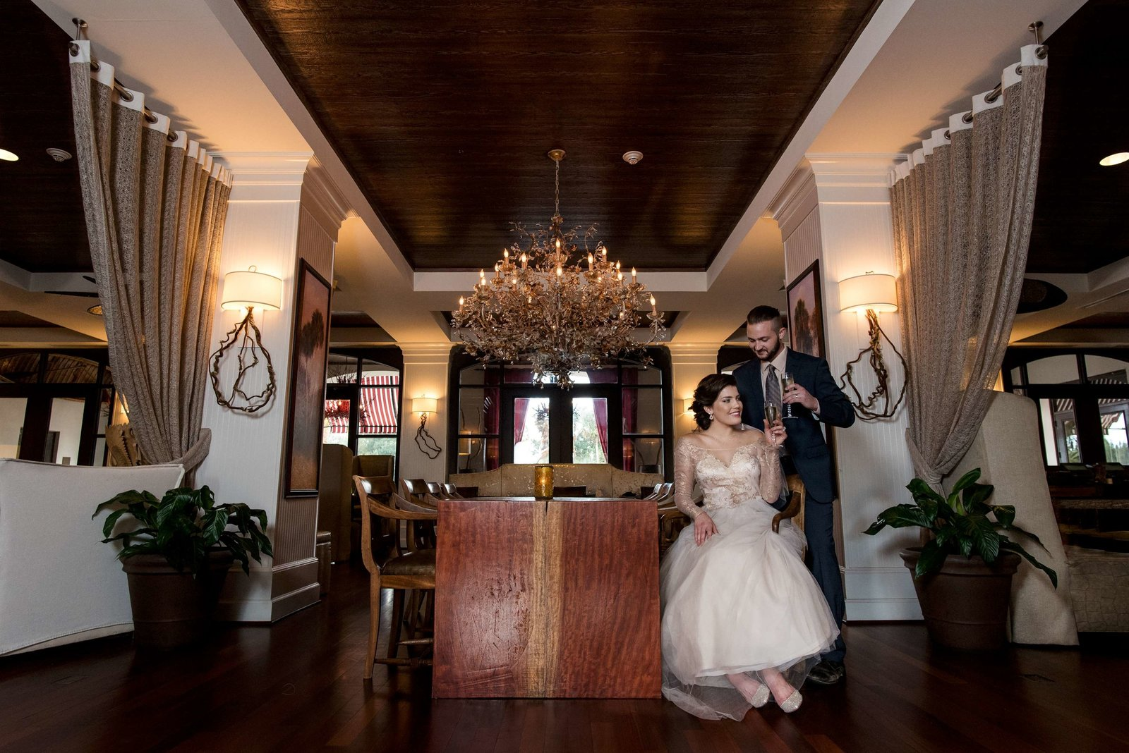 Sophias Art Photography Orlando Wedding Photographers (30)