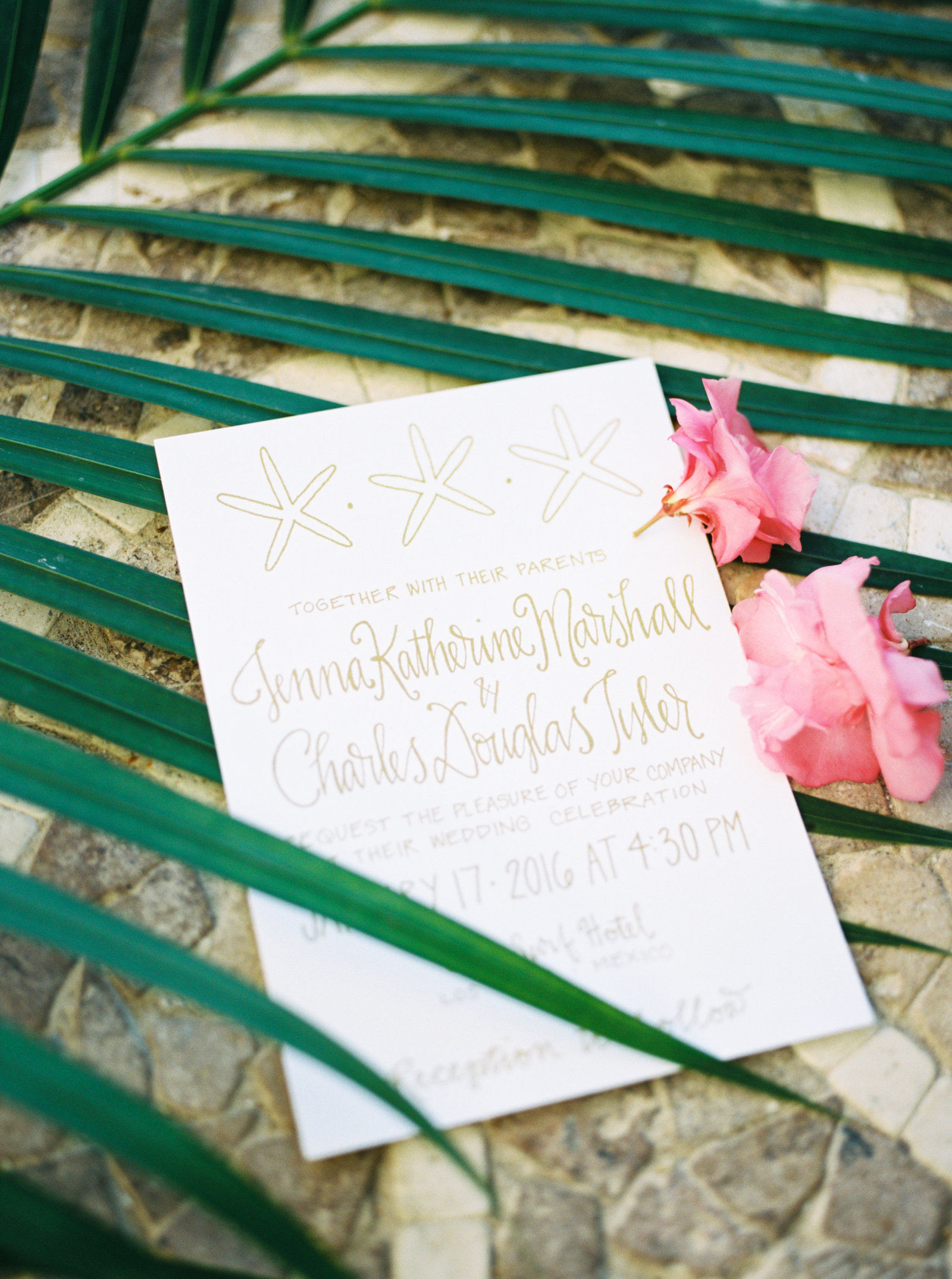 Cabo Mexico Wedding, Fine Art Film, Destination Wedding Photographers,