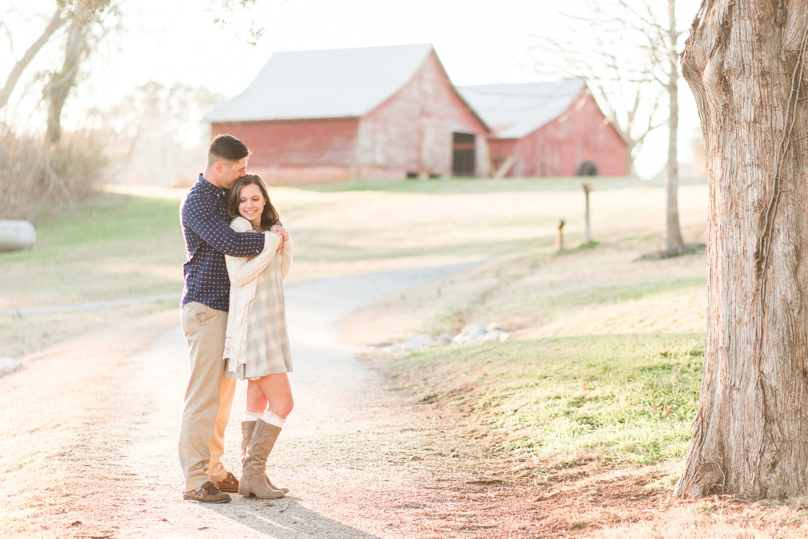 southern-virginia-hampton-roads-engagement-session-photo153