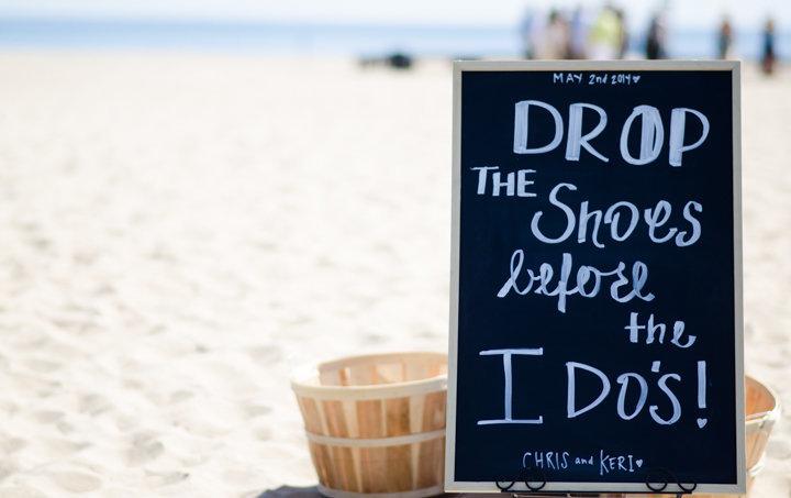 Huntington Beach Wedding by Kincannon Photography (2 of 45)
