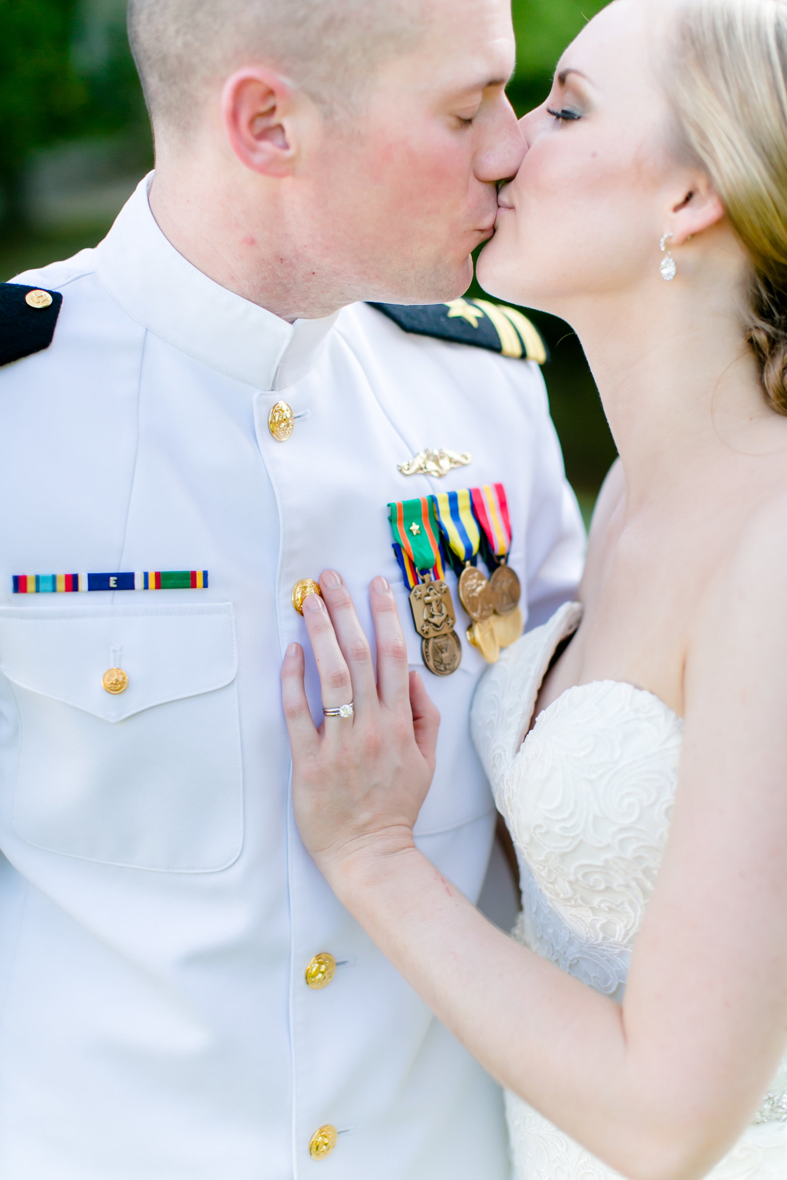 Carley Rehberg Photography - Wedding Photographer - Photo57