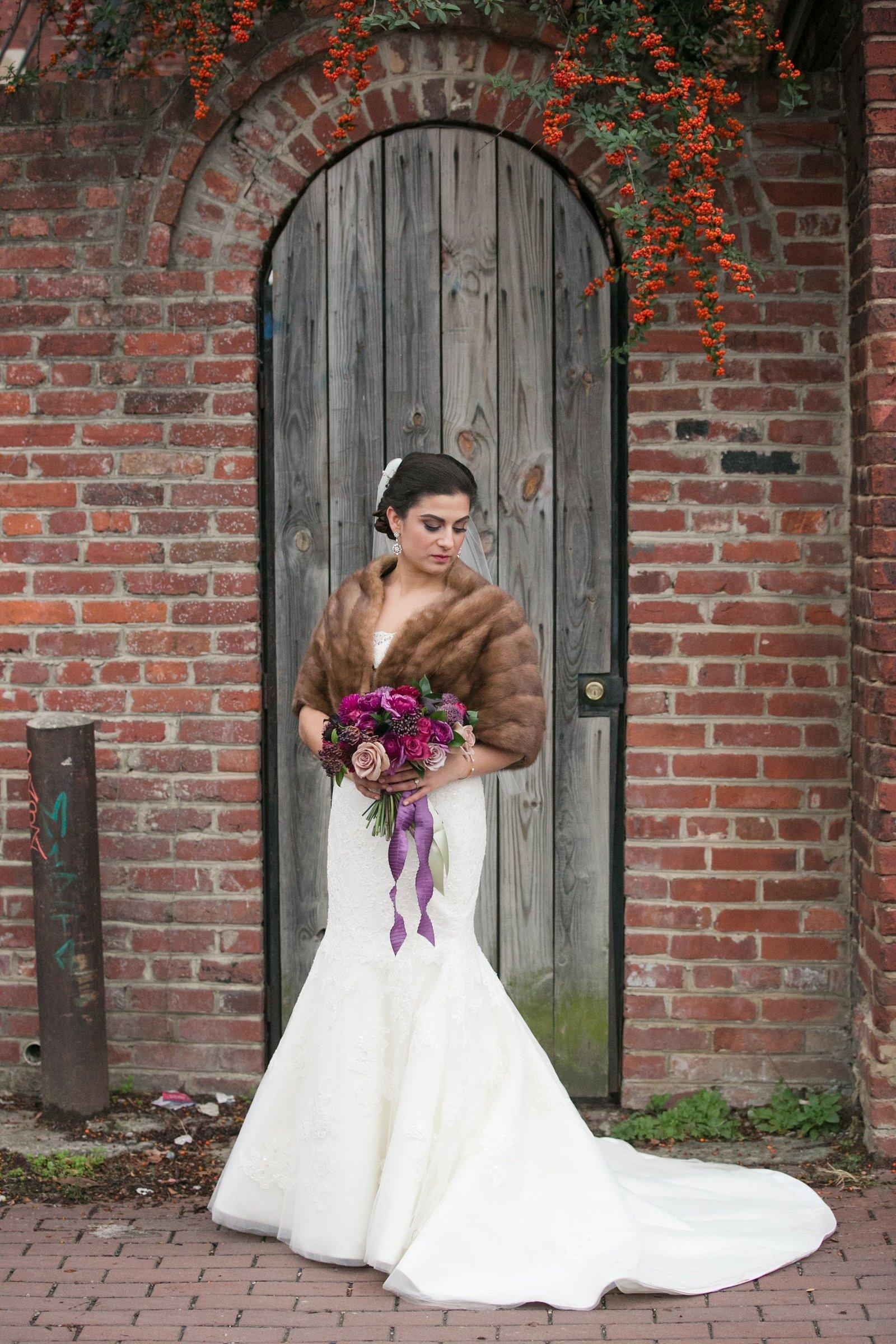 Black-tie-wedding-photos-longview-gallery-dc (155)