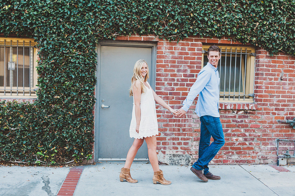 102-orange-county-engagement-photographer