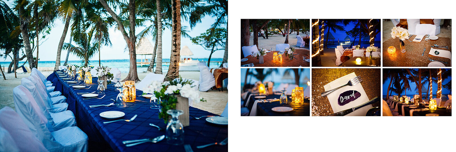 Coco_Plum_Island_Resort_Wedding_203