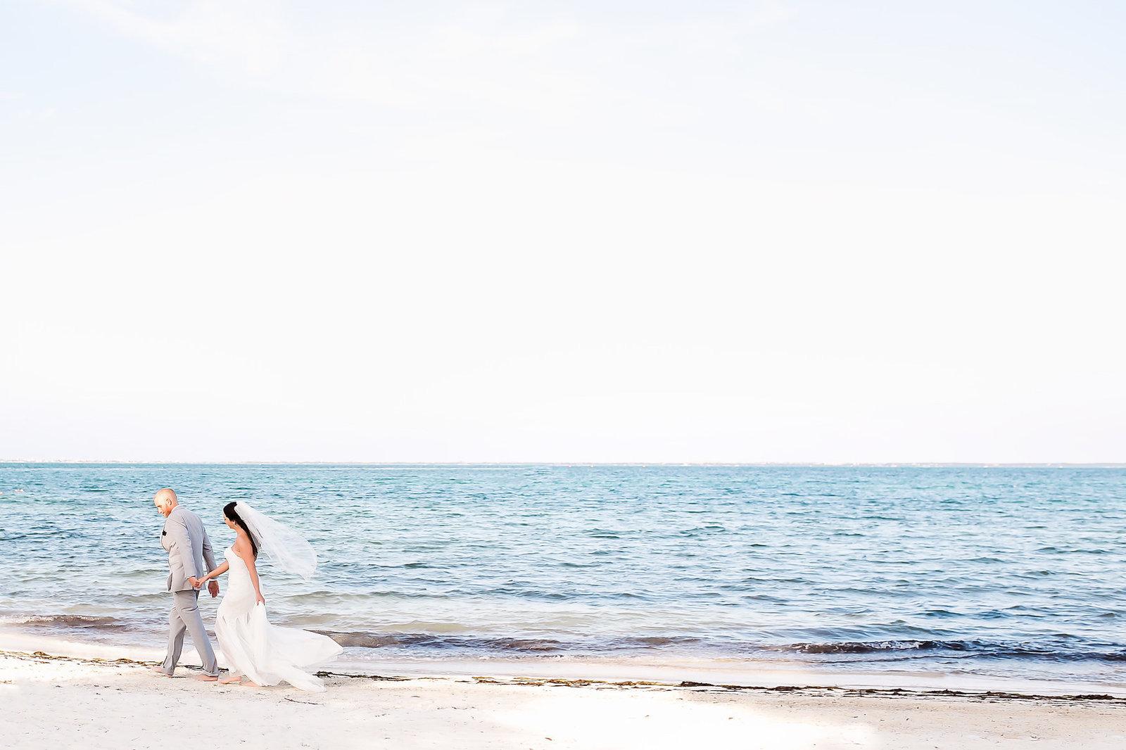 kim-justin-wedding-chrisloringphotography-3101-Edit-Edit copyiii