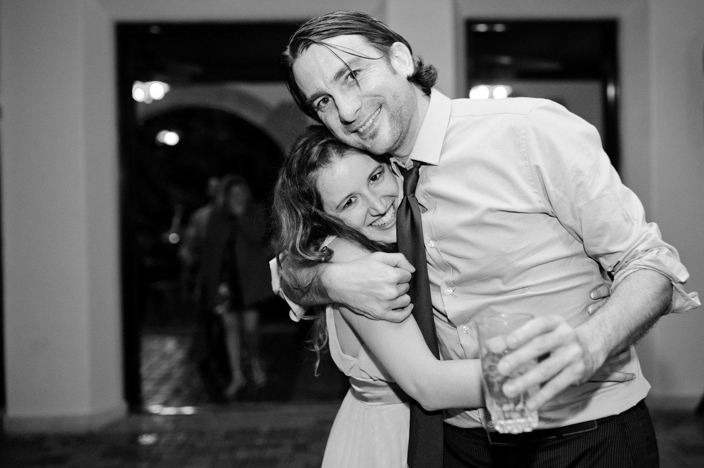 Miami wedding photographers 00256