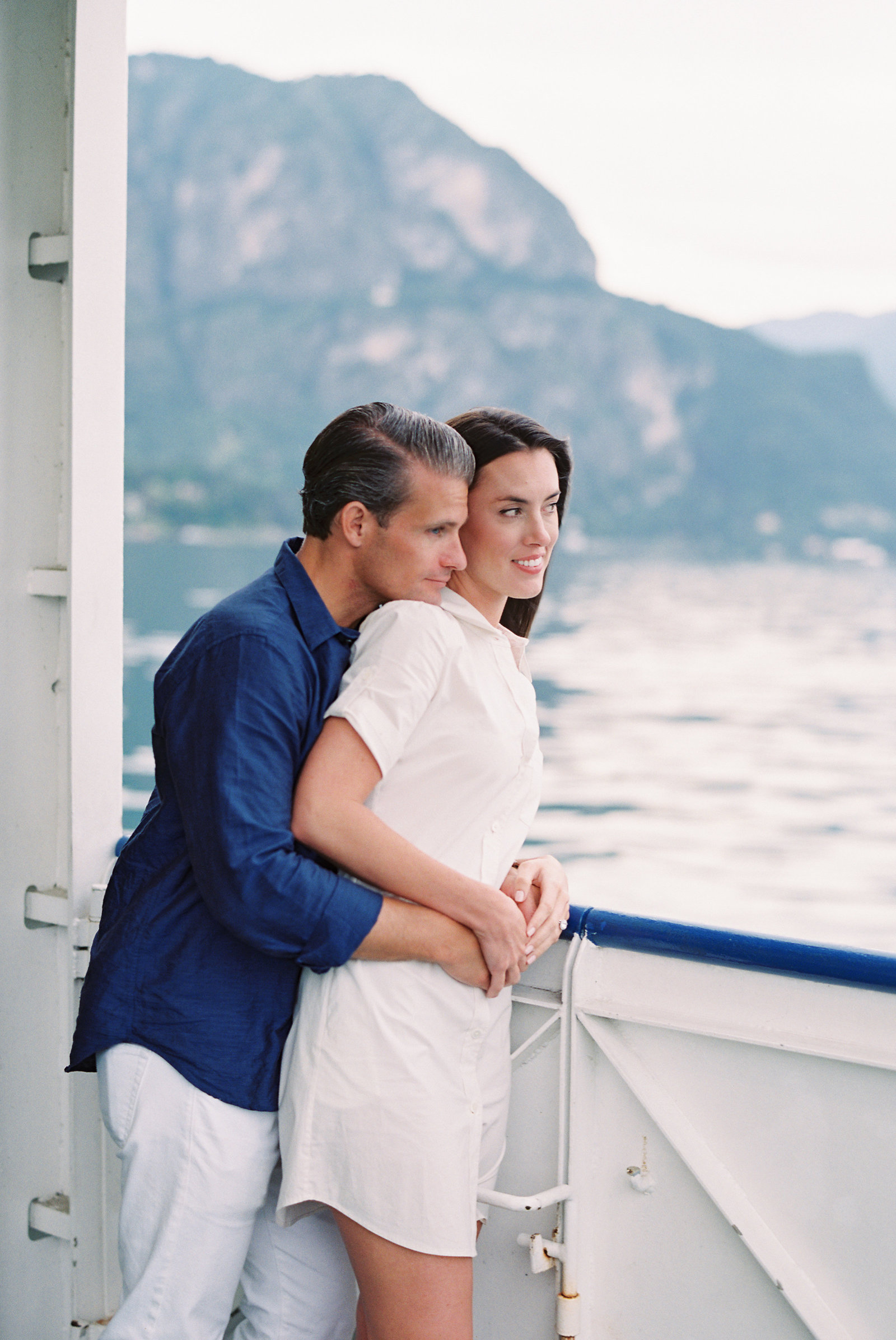 lake-como-italy-destination-wedding-honeymoon-session-melanie-gabrielle-photogrpahy-015