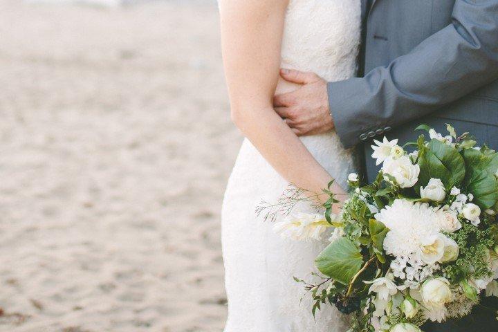 villa on the beach wedding (815 of 1099) (Small)