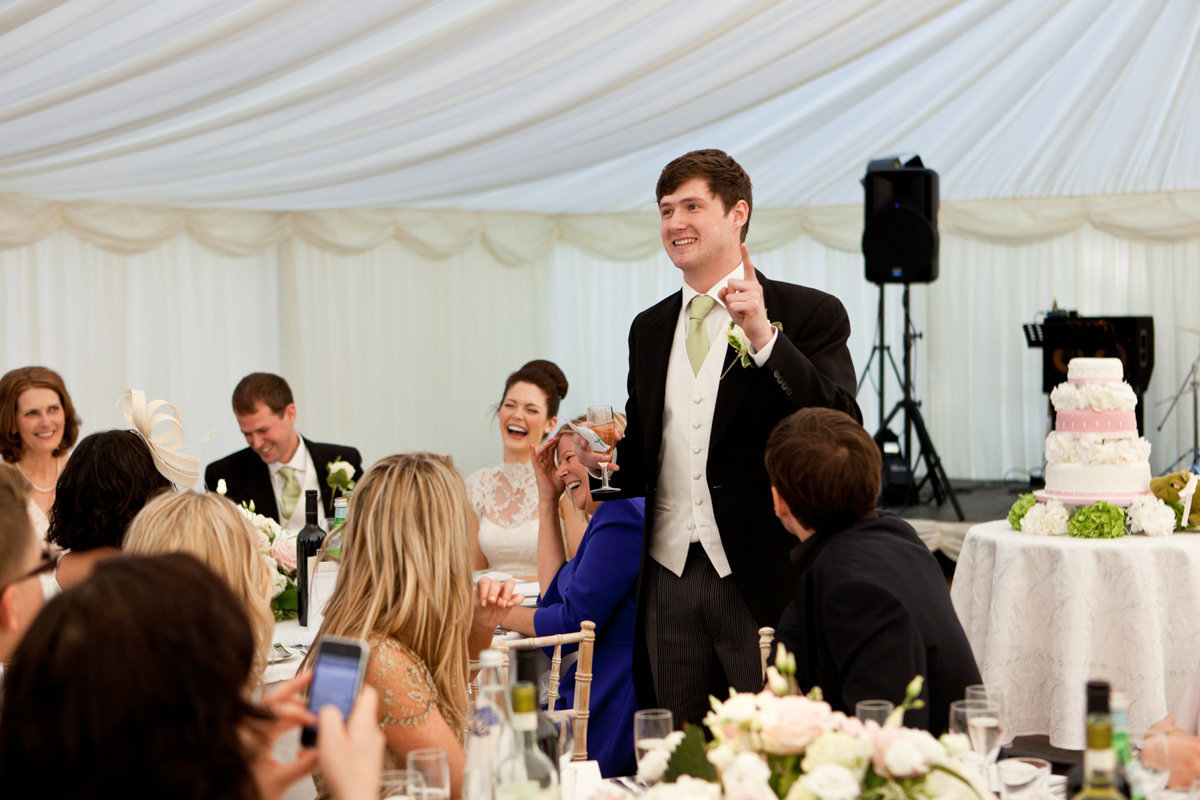 Yorkshire_Leeds_Wedding_Photographer_James_Phillip-68