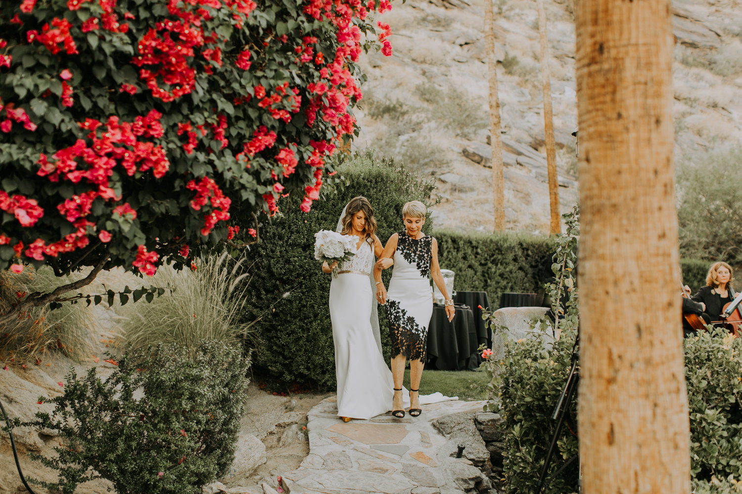 Brianna Broyles_Spencers Wedding_Palm Springs_Wedding Photographer-67