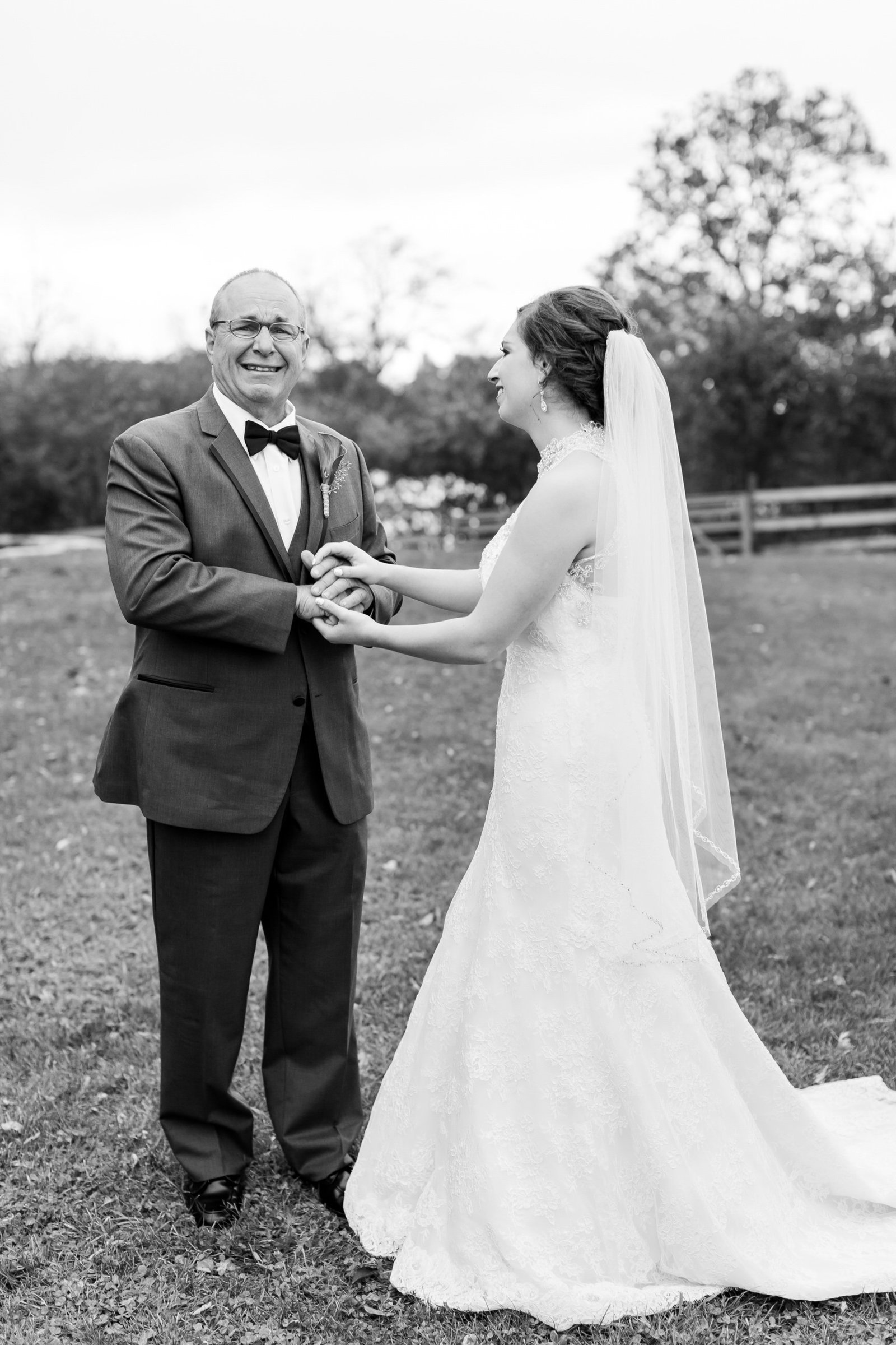 Maison Meredith Photography Wisconsin Wedding Photographer 009