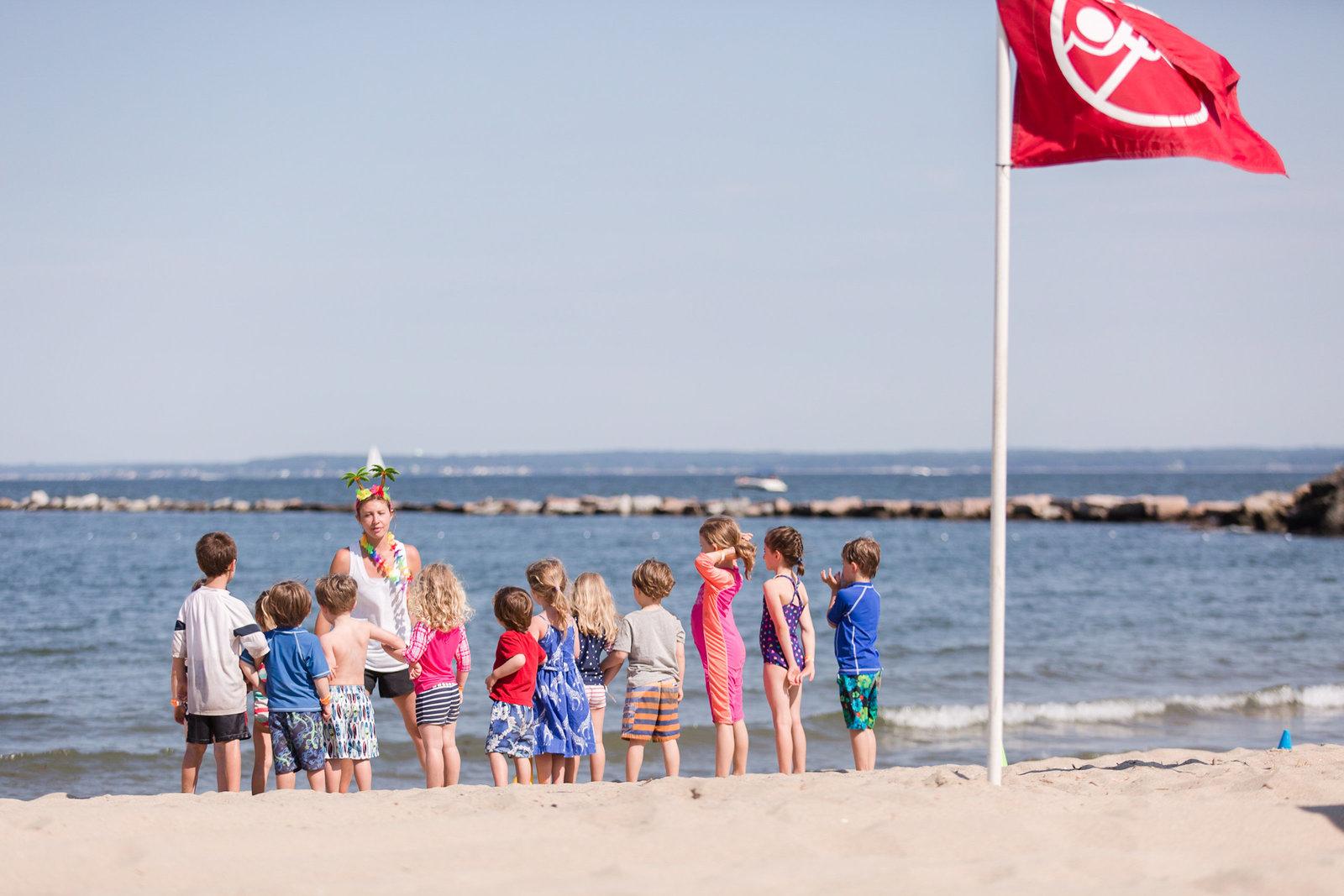CCNS-Rye-Beach-Play-2