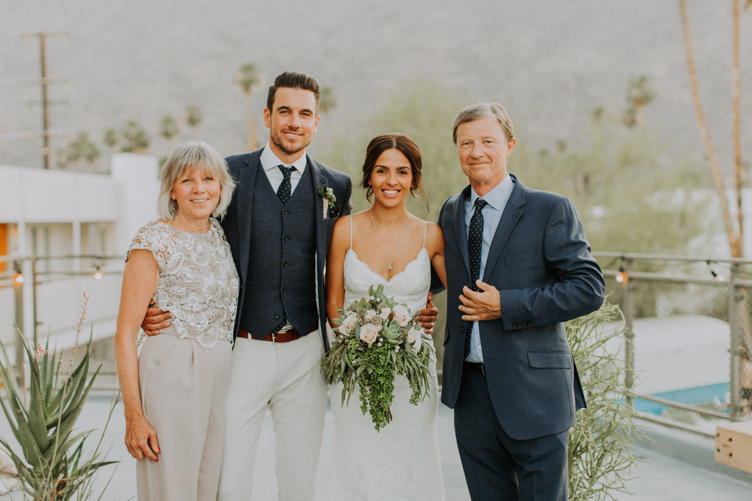 Brianna Broyles_Palm Springs Wedding Photographer_Ace Hotel Wedding_Ace Hotel Palm Springs-61