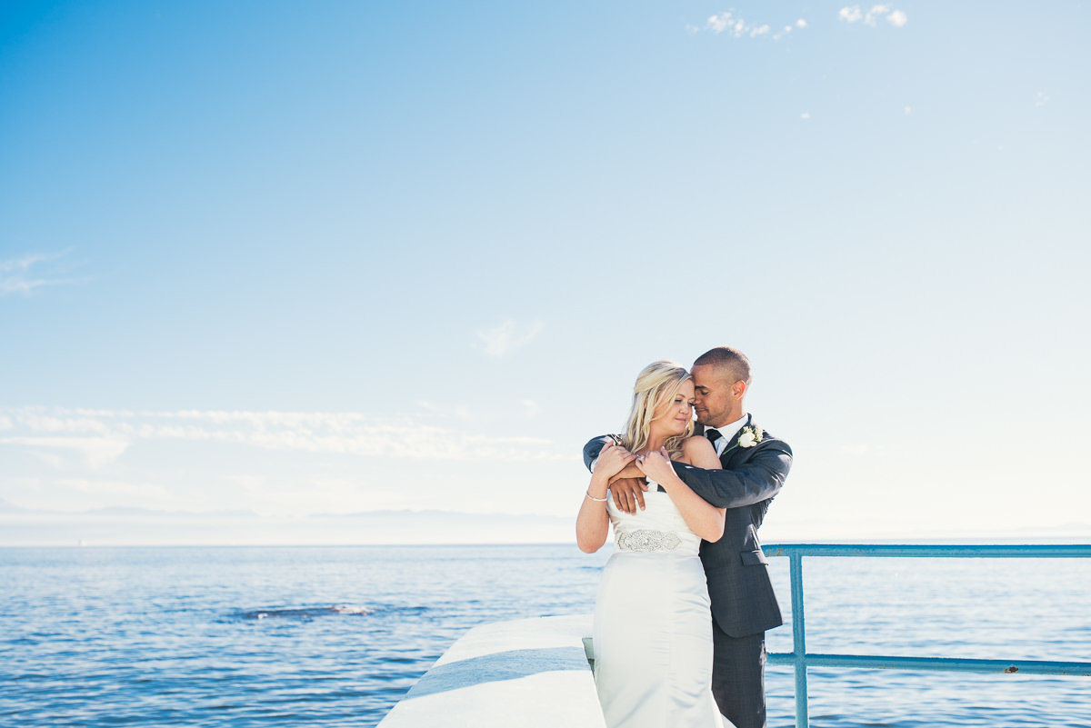 hotel-grand-pacific-wedding-photography-135
