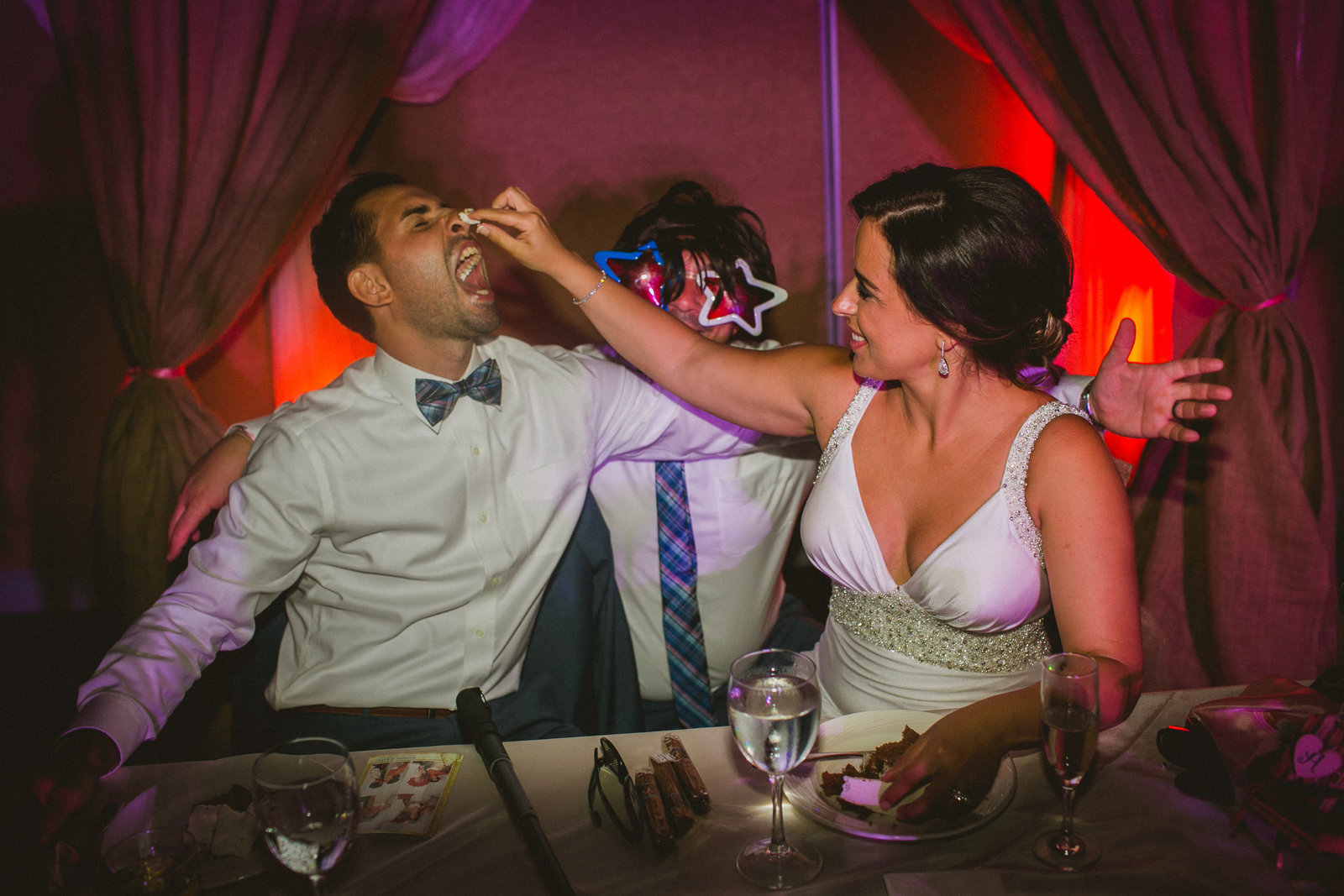 punta_cana_caribbean_wedding_photographer_032