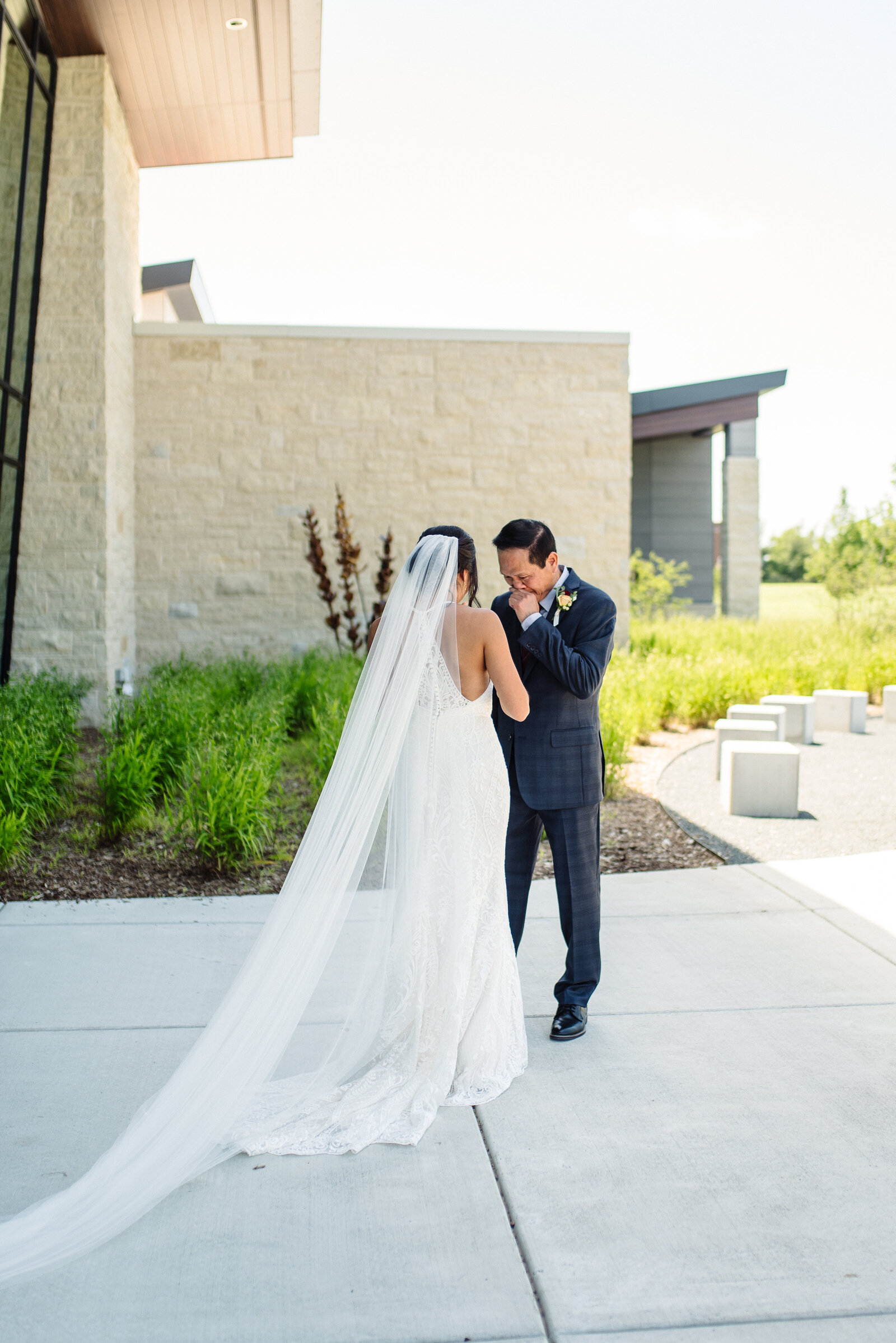wichita-kansas-wedding-photographer-kyann-and-mat-photography-88