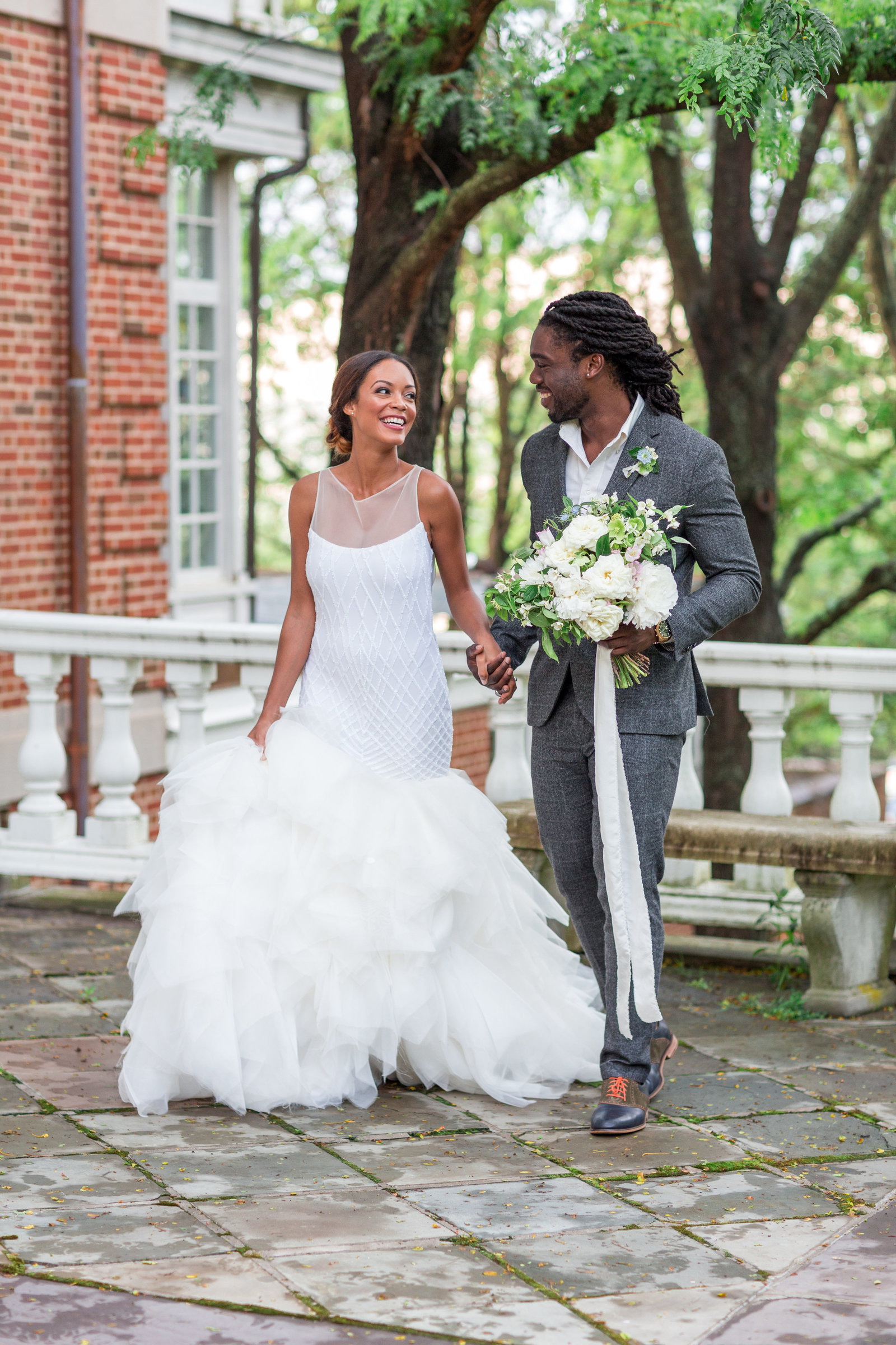Chasing Light Workshop_Strathmore Mansion_Bethesda MD_Washington DC Wedding Photographer_Rachel Word Photography-62