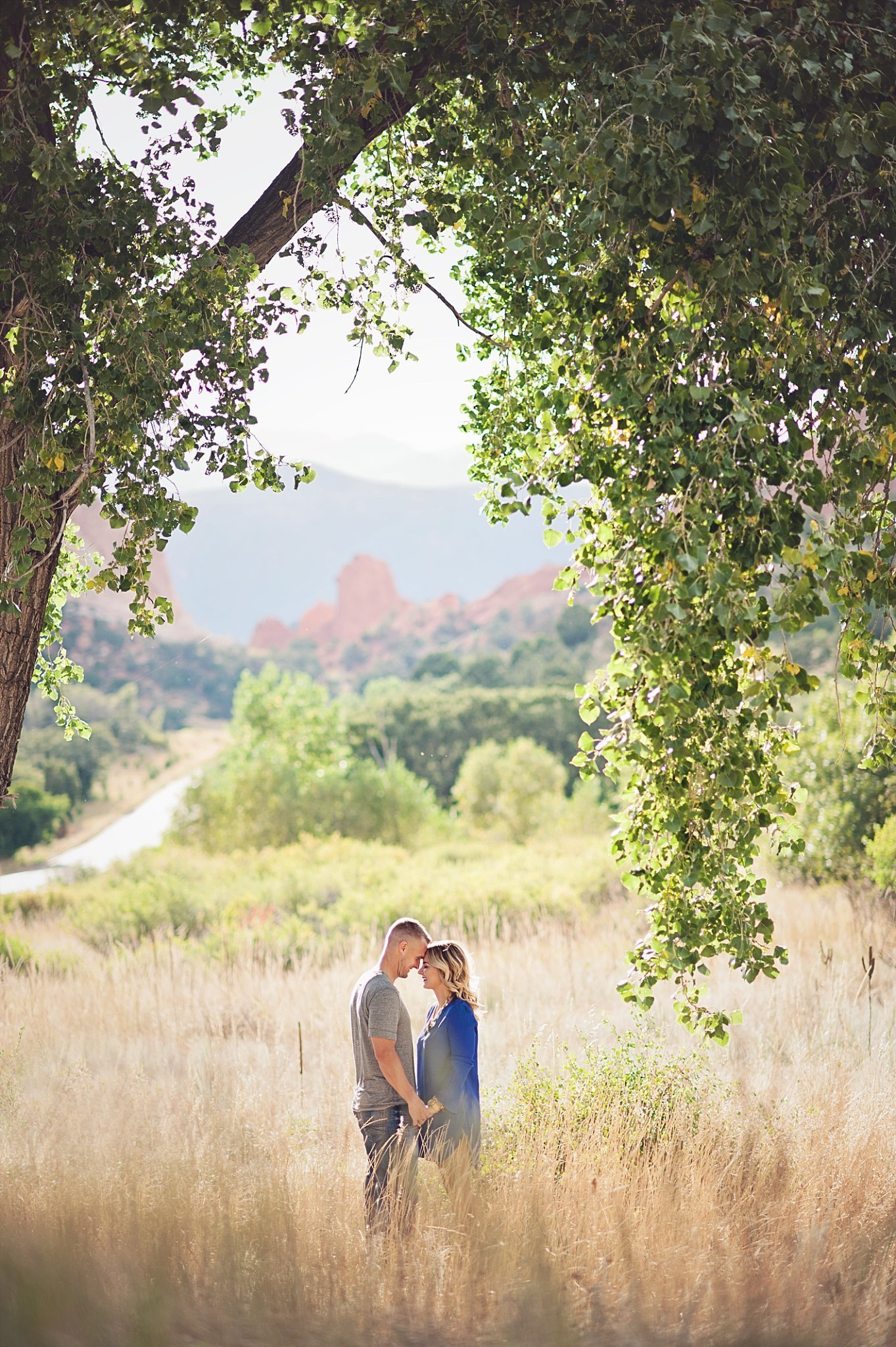 Elizabeth Ann Photography, Denver Wedding Photographer, Fine Art Wedding_2452